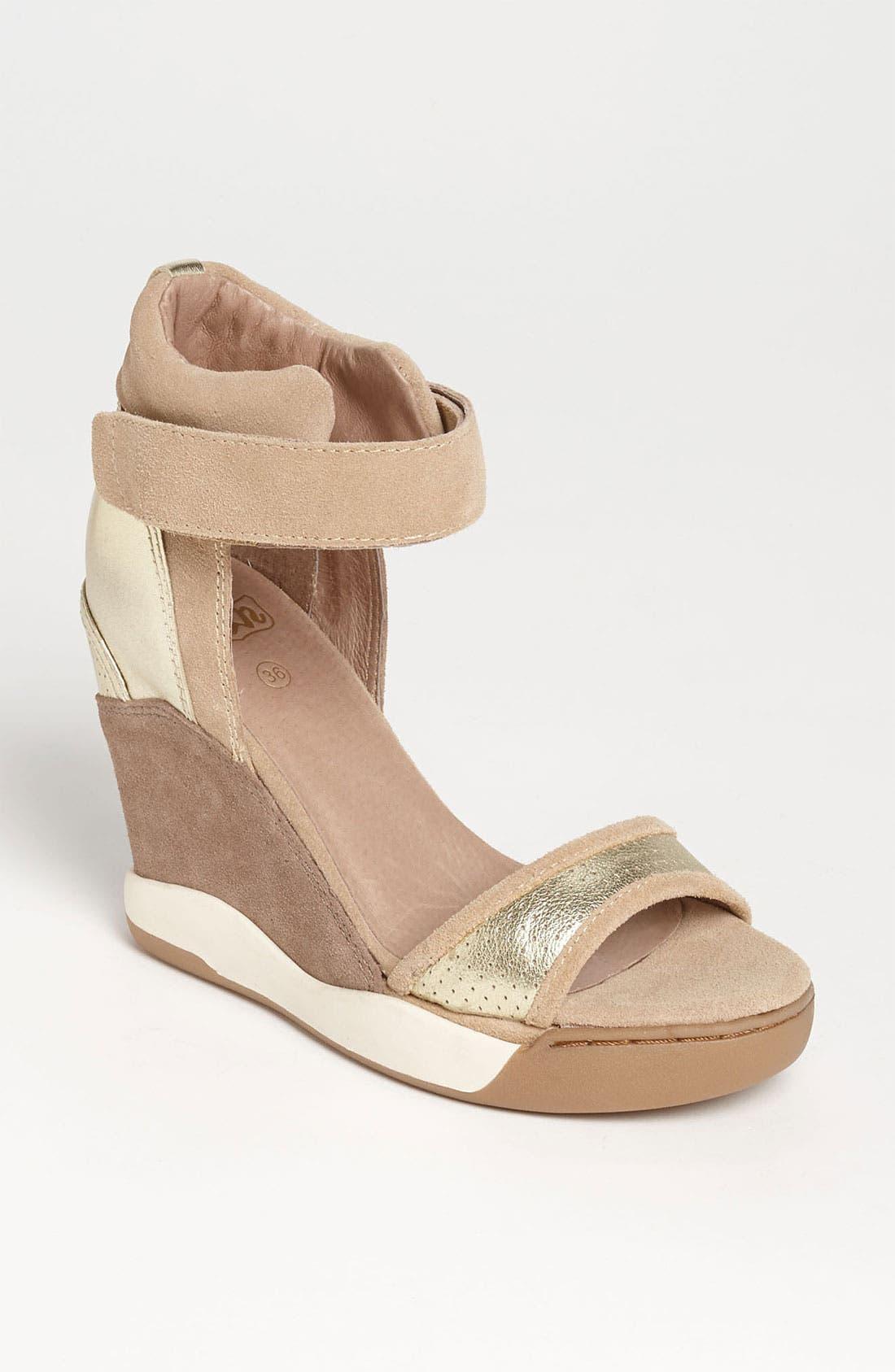 Main Image - Ash 'Eloise Bis' Sandal