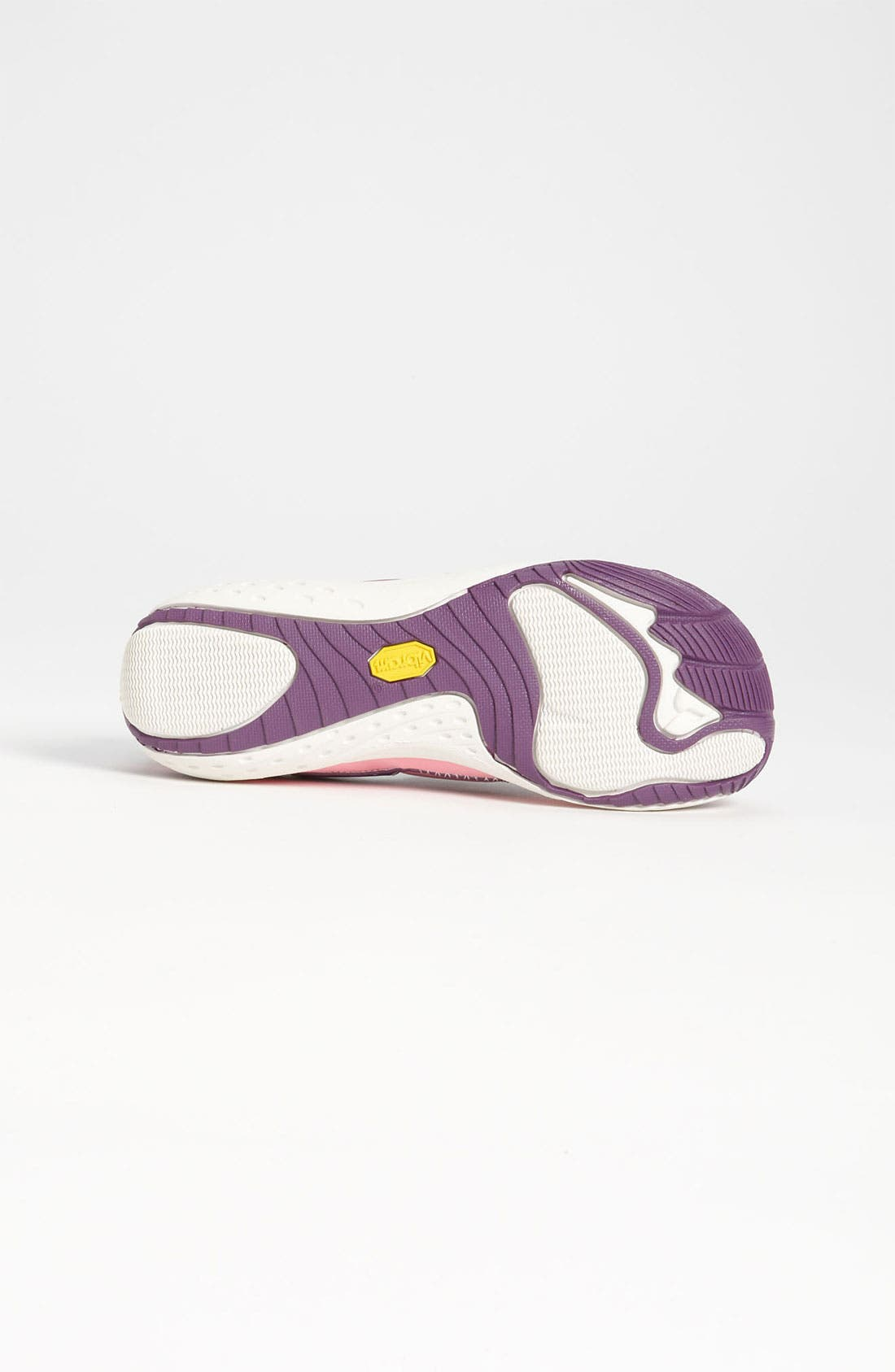 Alternate Image 4  - Merrell 'Dock Glove' Sneaker (Toddler, Little Kid & Big Kid)