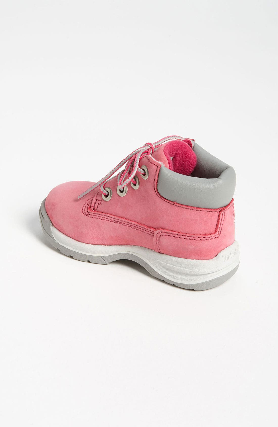 Alternate Image 2  - Timberland Earthkeepers® 'Timber Tykes' Boot (Baby, Walker & Toddler)