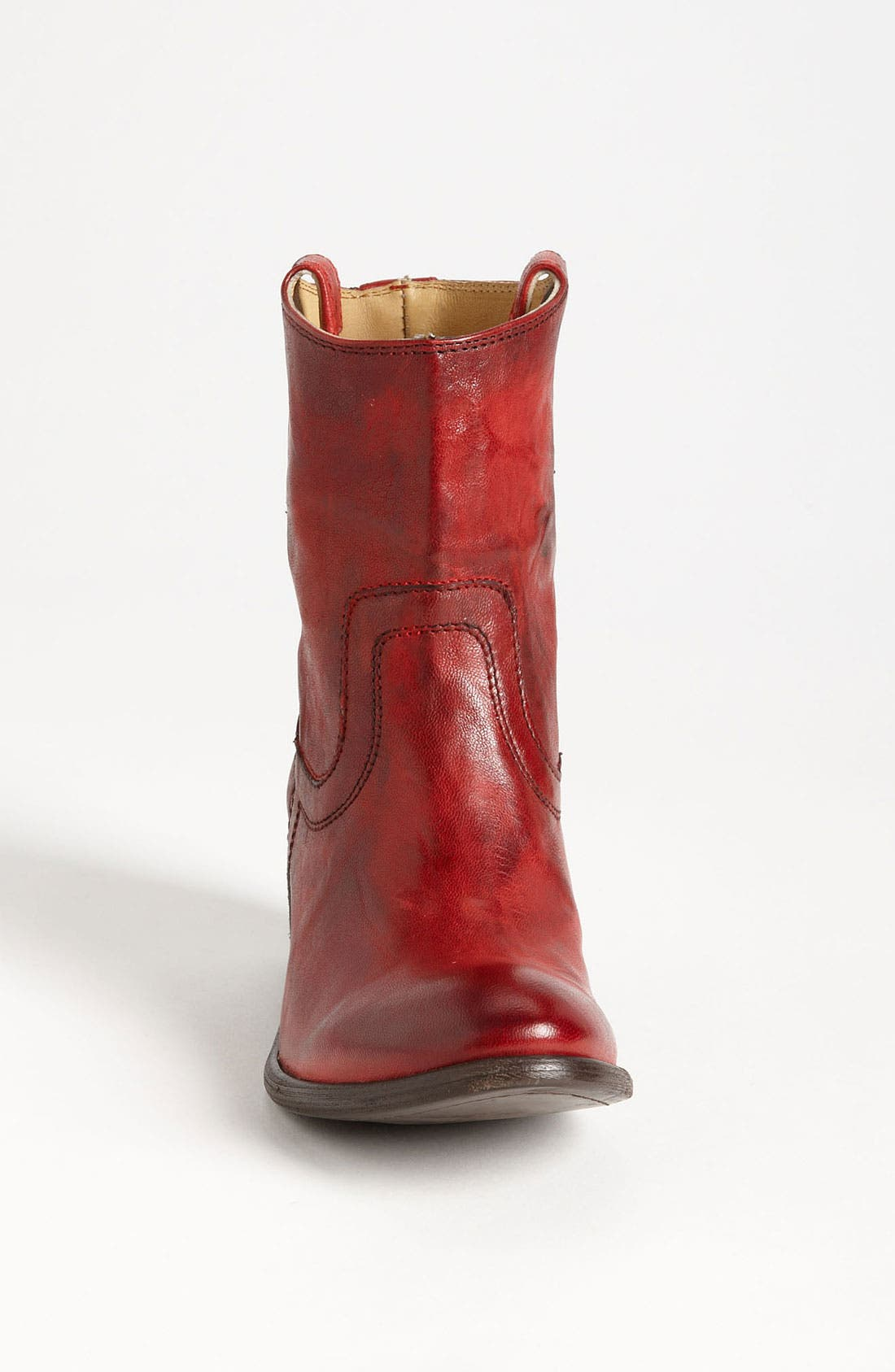 Alternate Image 3  - Frye 'Carson Tab' Short Boot
