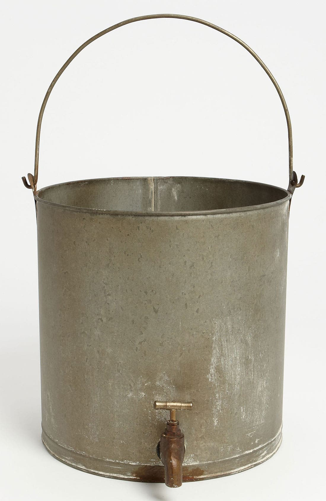 Main Image - Water Bucket Planter