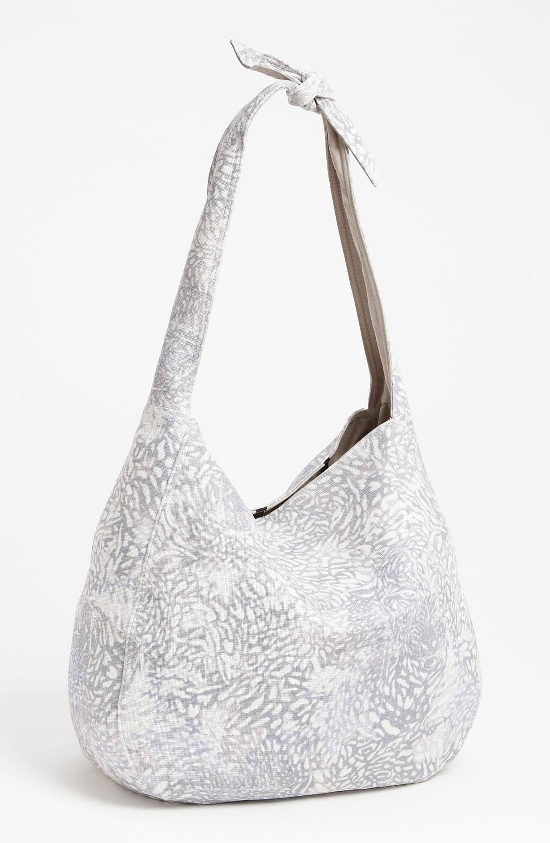 Alternate Image 1 Selected - Foley + Corinna 'Leopard' Beach Bag