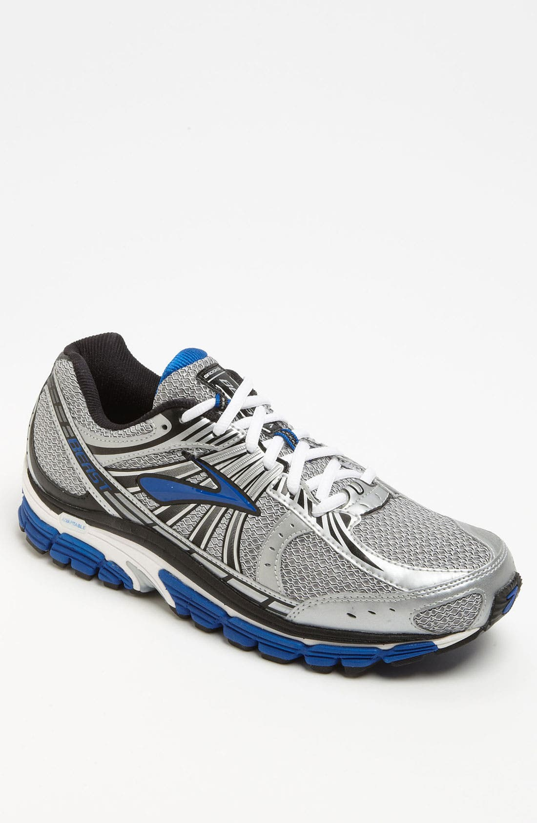 Main Image - Brooks 'Beast' Running Shoe (Men) (Regular Retail Price: $139.95)