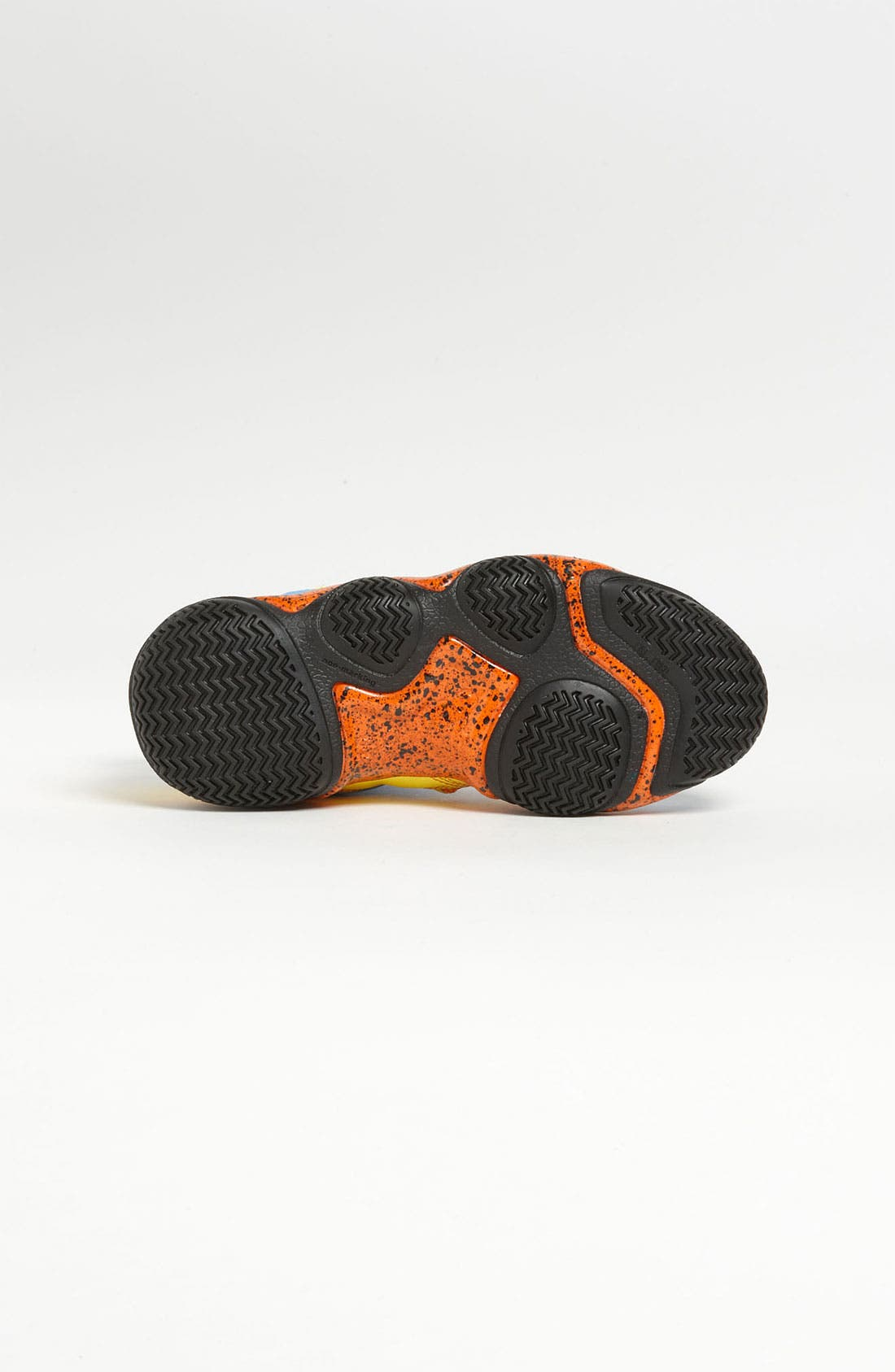 Alternate Image 4  - adidas 'Top Ten 2000' Sneaker (Big Kid)
