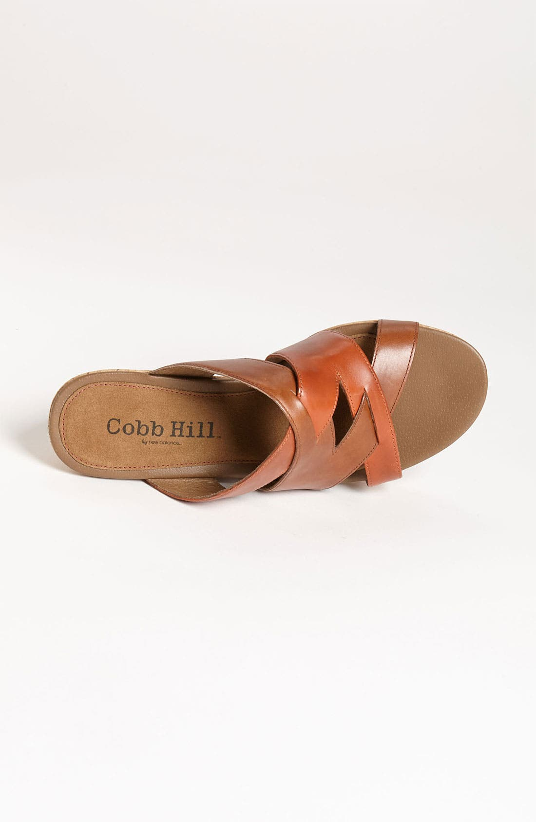 Alternate Image 3  - Cobb Hill 'Natasha' Sandal