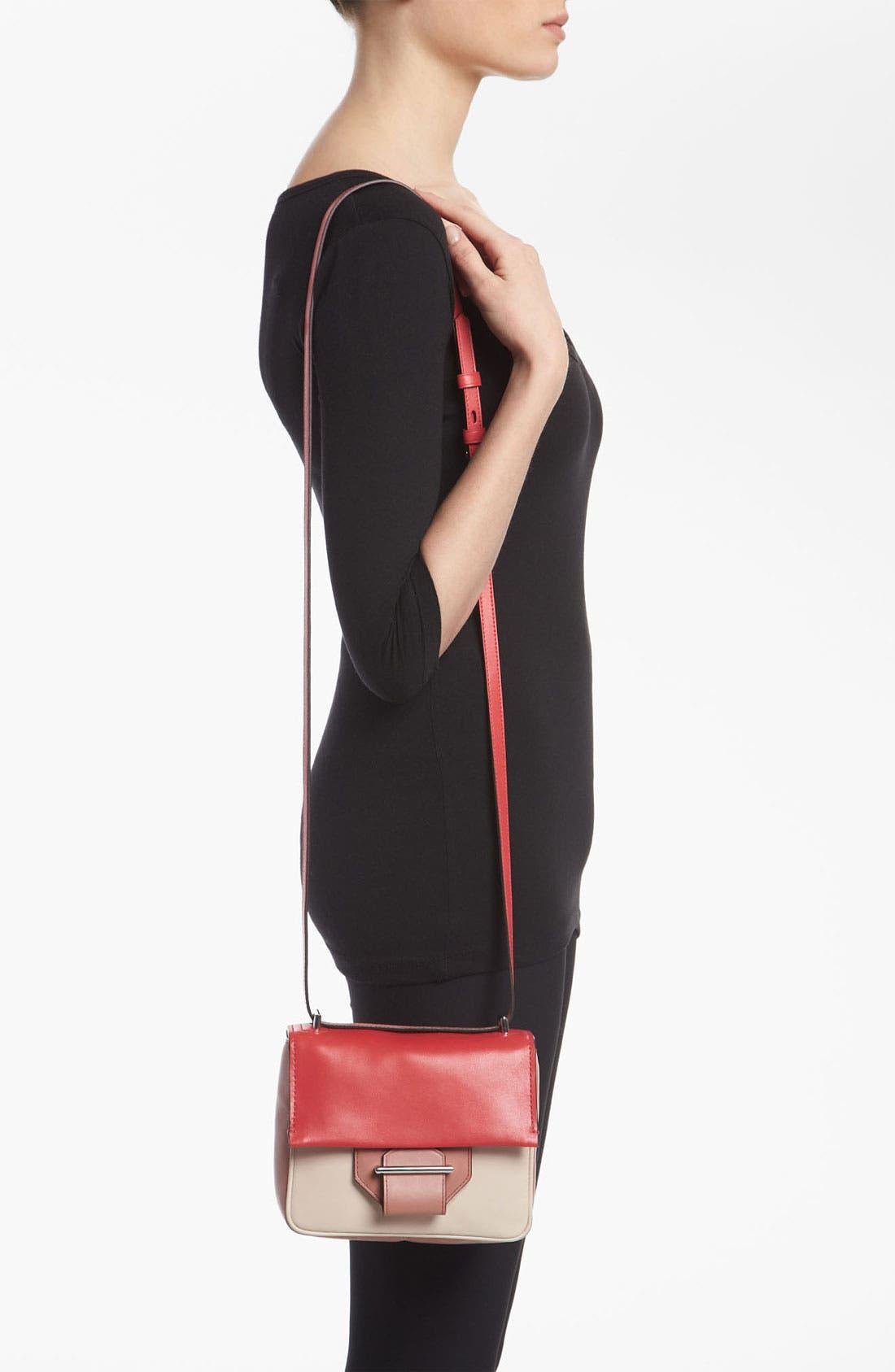 Alternate Image 2  - Reed Krakoff 'Standard - Mini' Shoulder Bag