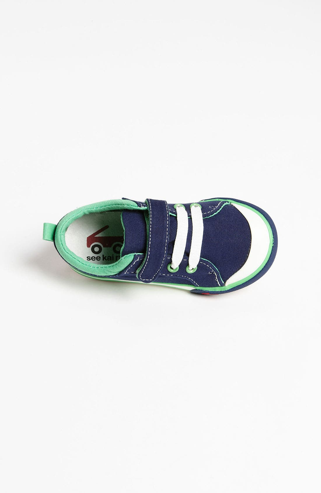 Alternate Image 3  - See Kai Run 'Stevie' Sneaker (Baby, Walker & Toddler)