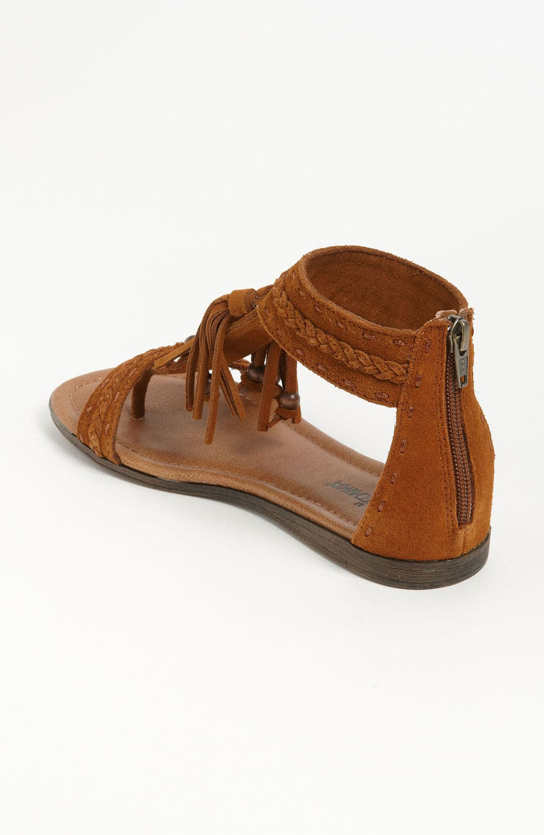 Alternate Image 2  - Minnetonka 'Belize' Sandal