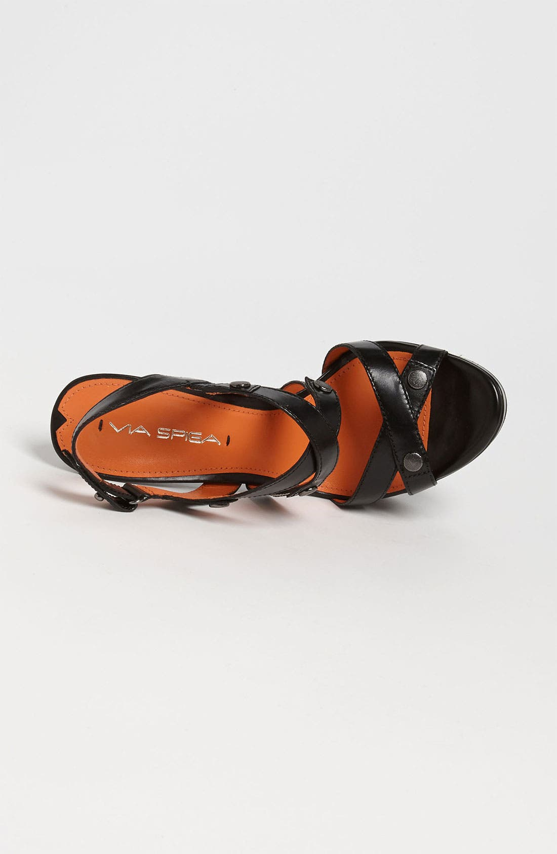 Alternate Image 3  - Via Spiga 'Hisa' Sandal