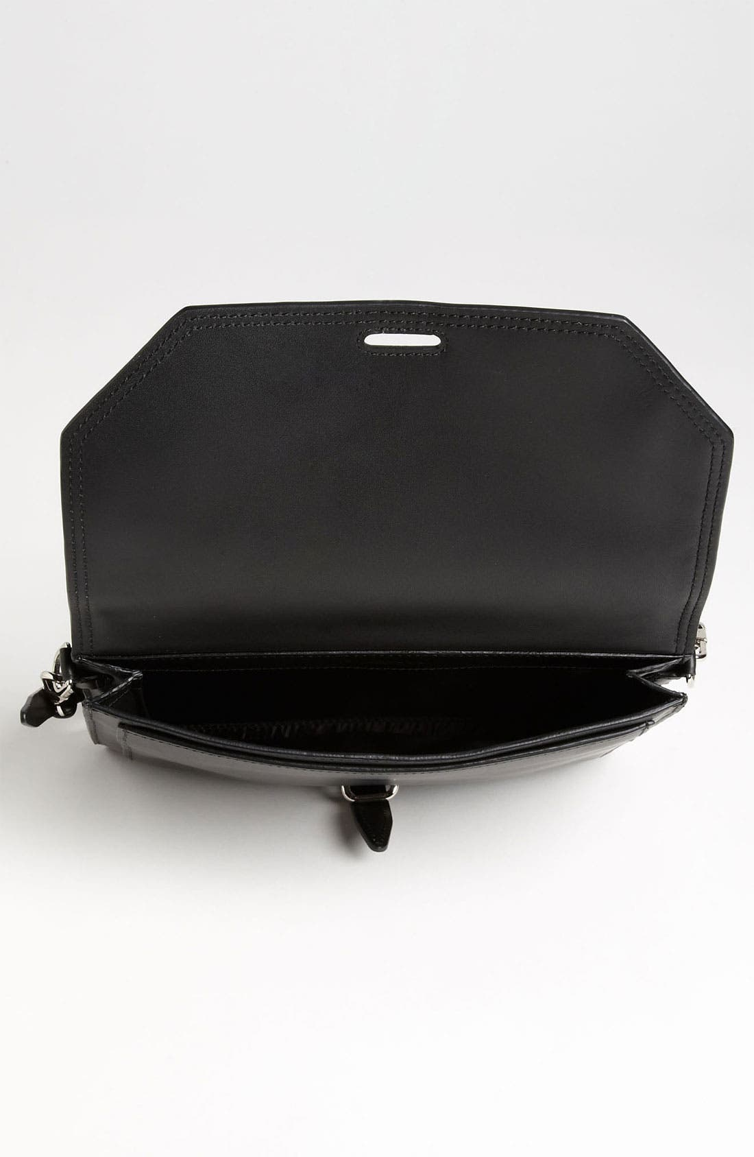 Alternate Image 3  - 3.1 Phillip Lim Leather Crossbody Bag
