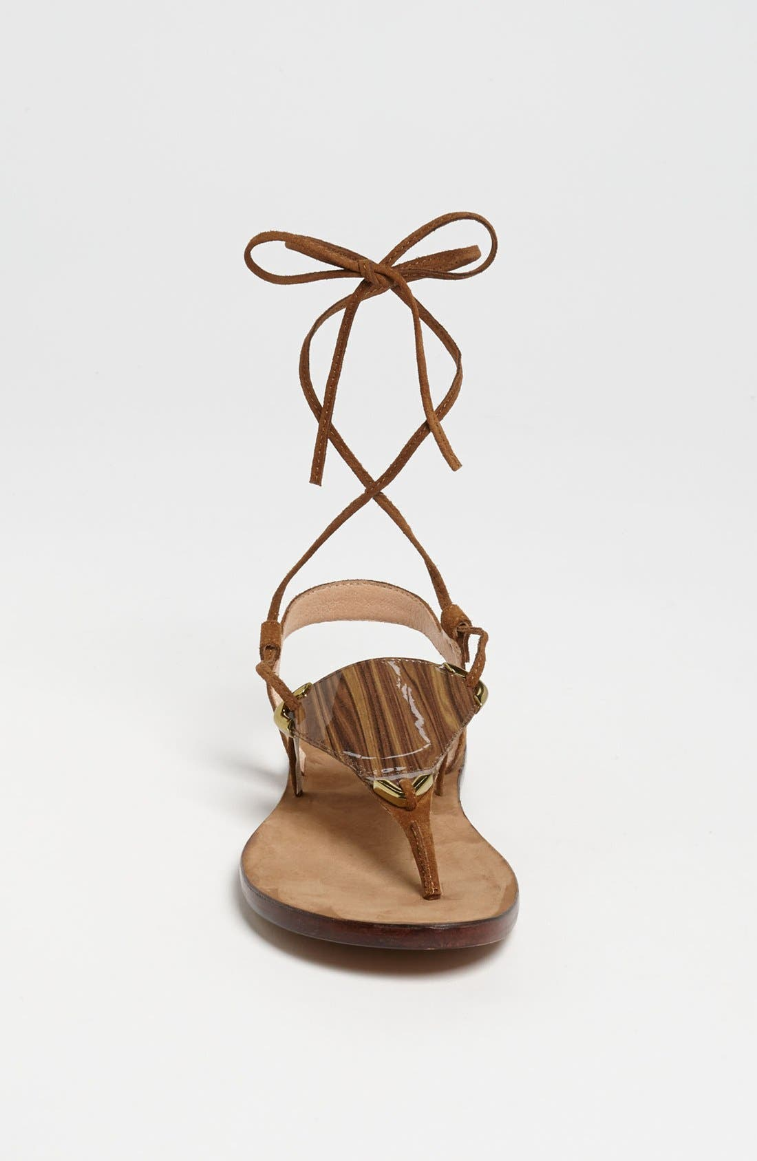 Alternate Image 3  - 7 For All Mankind® 'Zena' Sandal (Online Only)