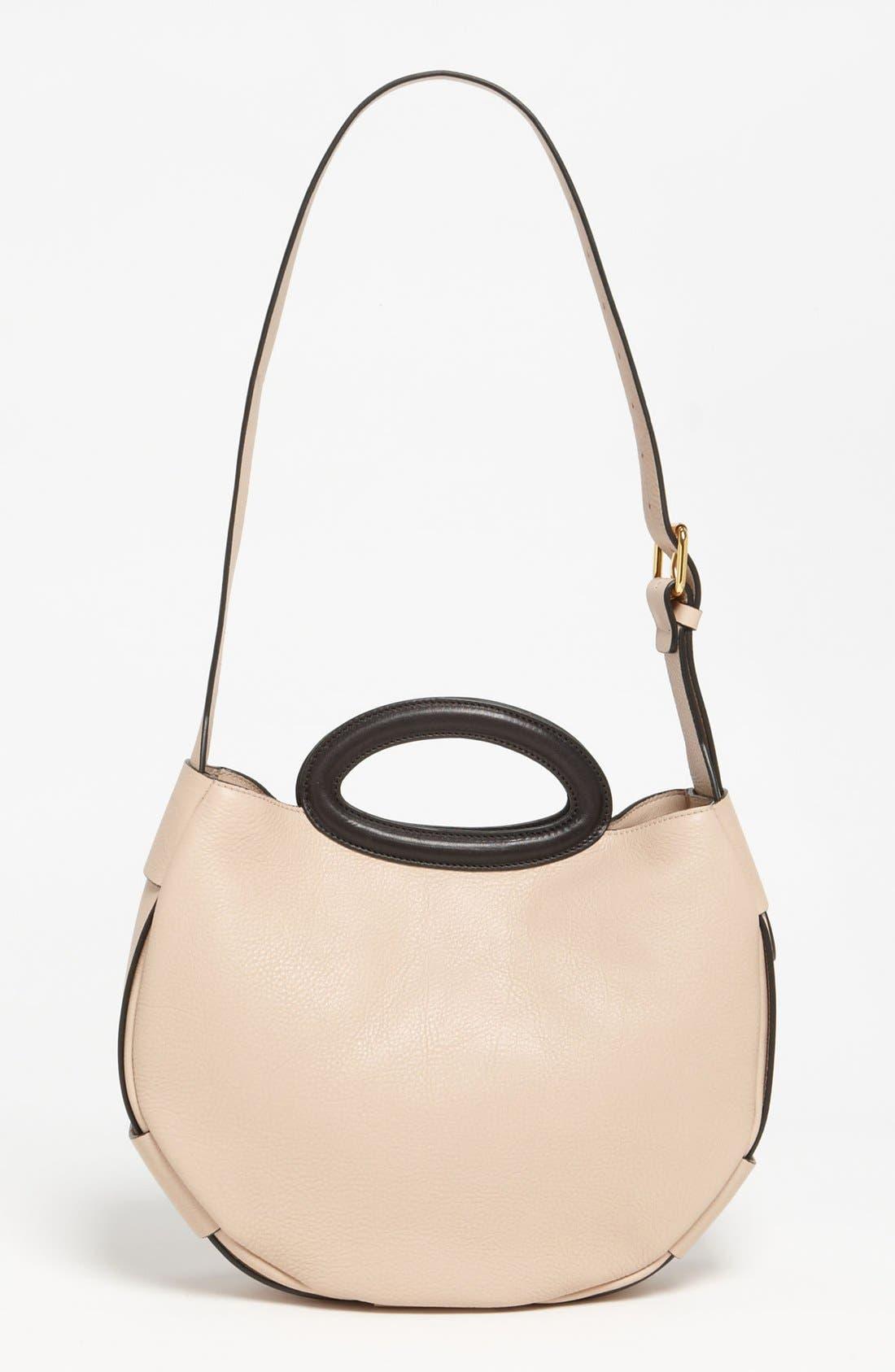 Alternate Image 4  - Marni 'Balloon - Small' Shoulder Bag