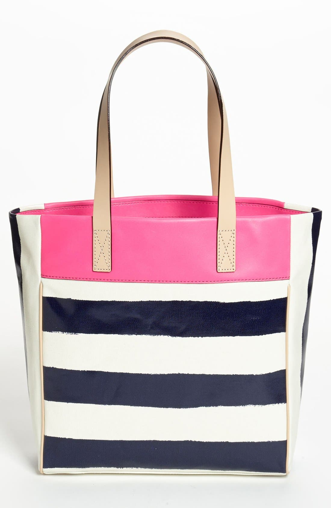 Alternate Image 4  - kate spade new york 'pike place market - alicia' tote