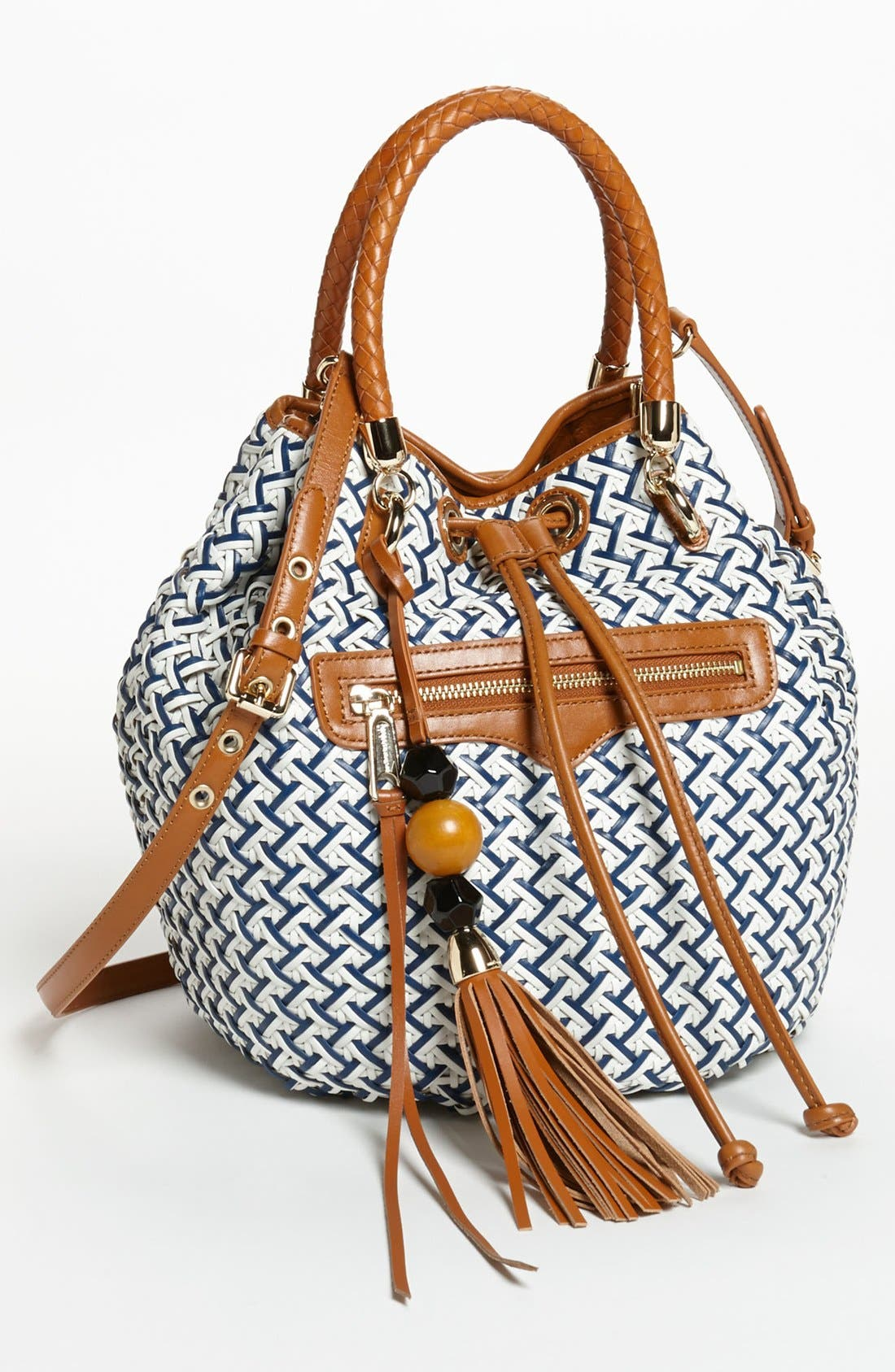 Alternate Image 1 Selected - Rebecca Minkoff 'Confession' Tote