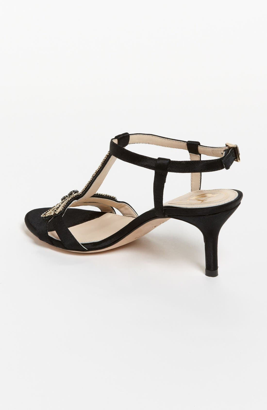 Alternate Image 2  - VC Signature 'Alicia' Sandal