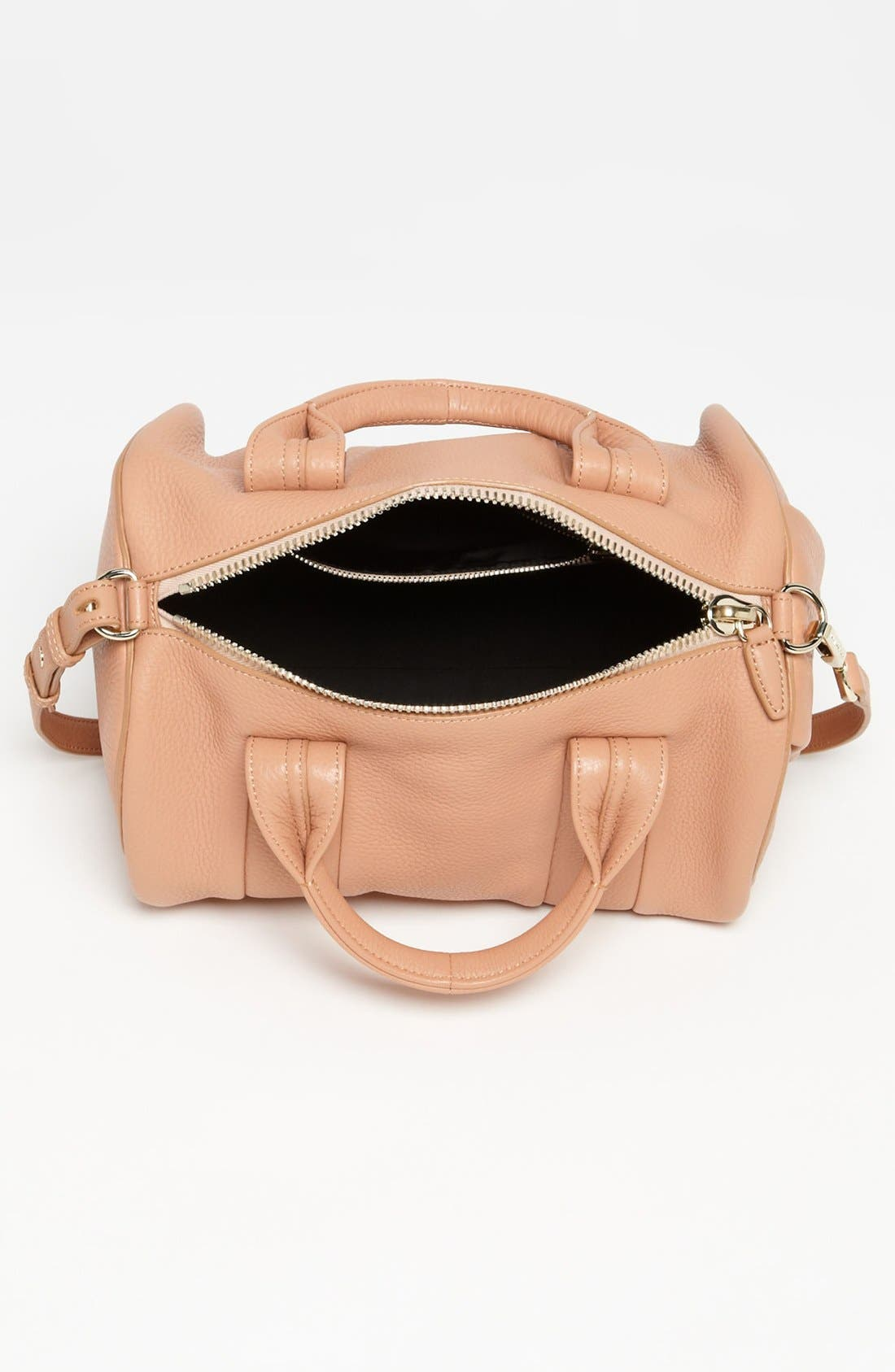 Alternate Image 2  - Alexander Wang 'Rocco' Leather Satchel