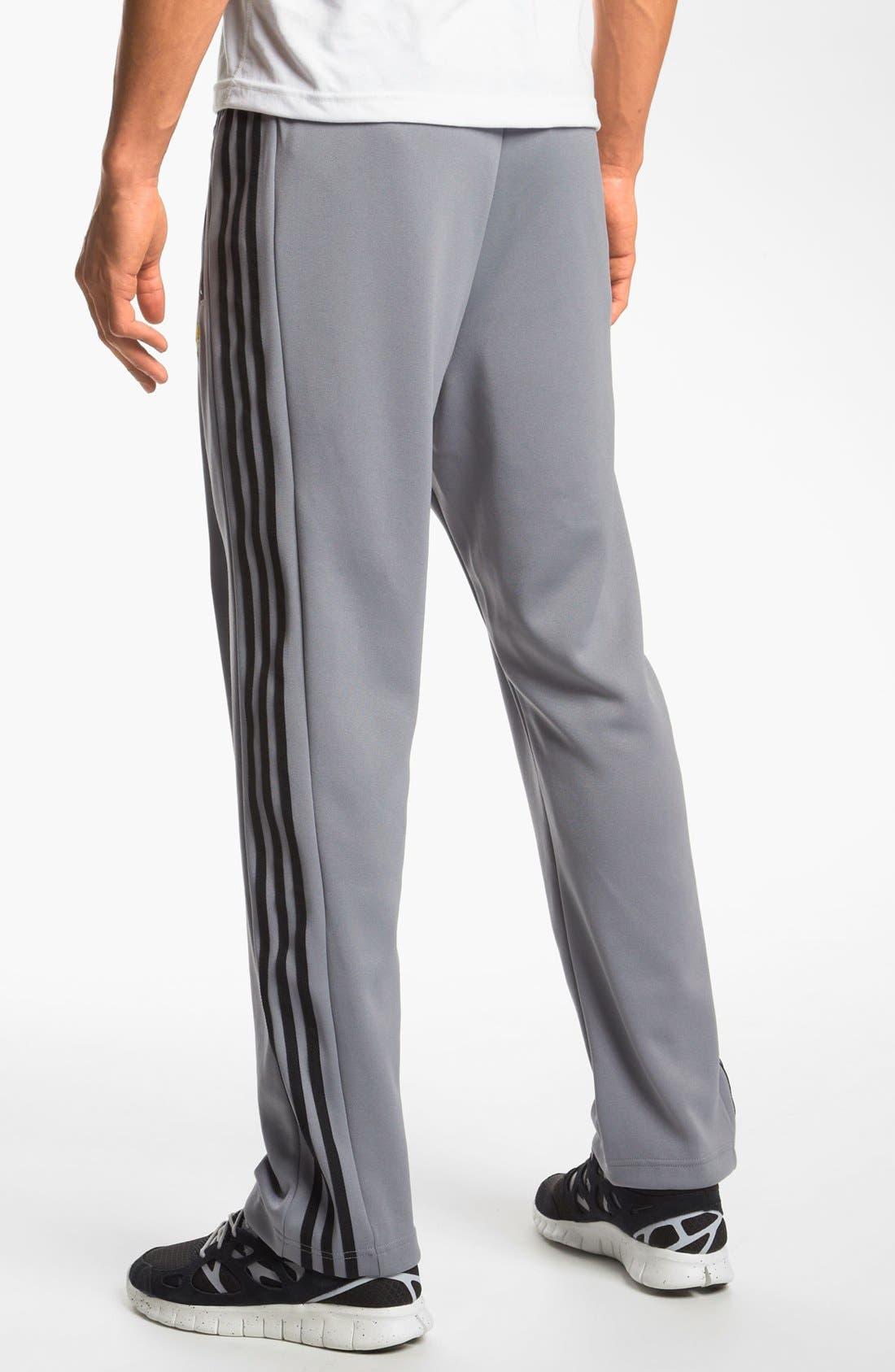 Alternate Image 2  - adidas Originals 'adi-Icon' Pants