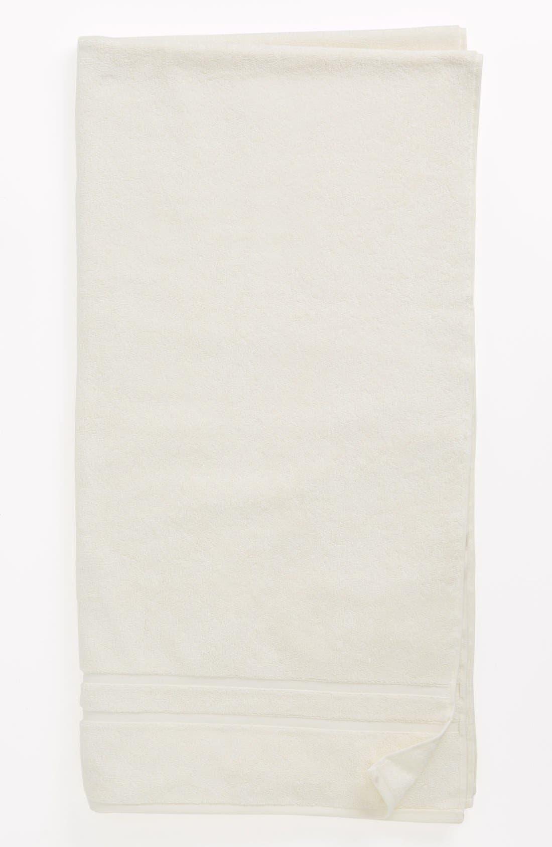 Alternate Image 1 Selected - Waterworks Studio Turkish Cotton Bath Sheet (Online Only)