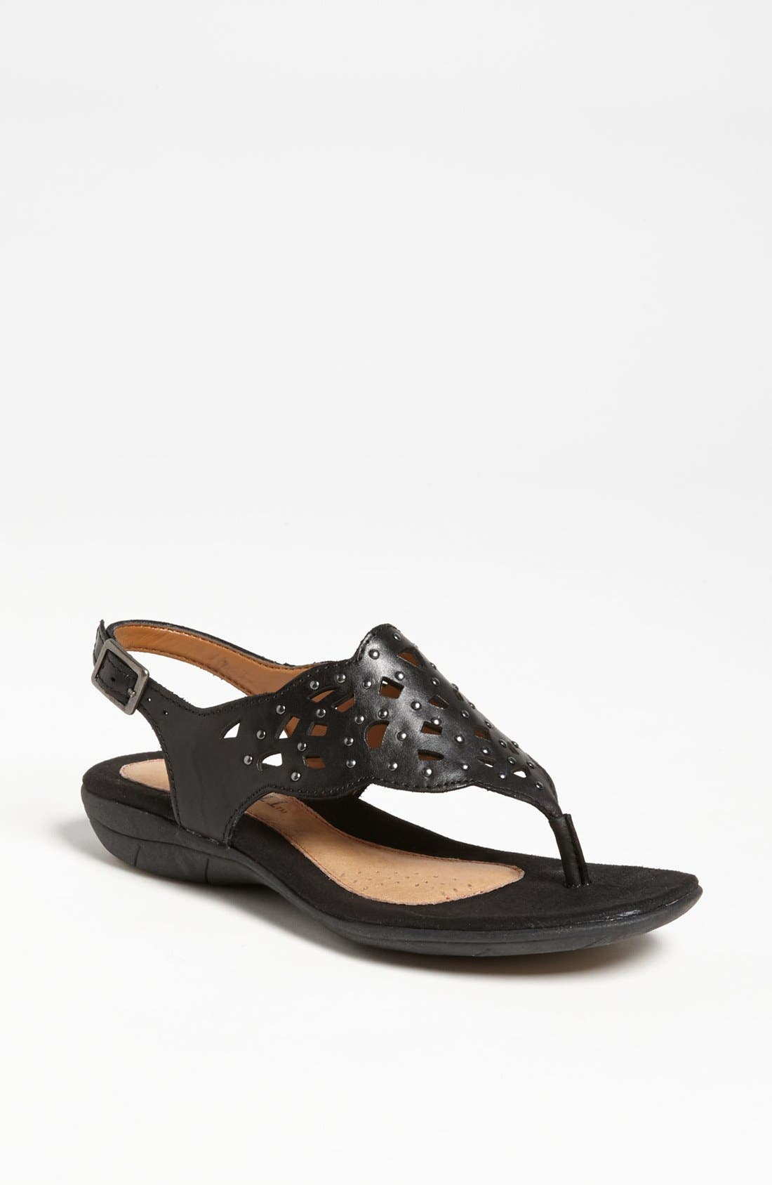 Alternate Image 1 Selected - Cobb Hill 'Willow' Sandal