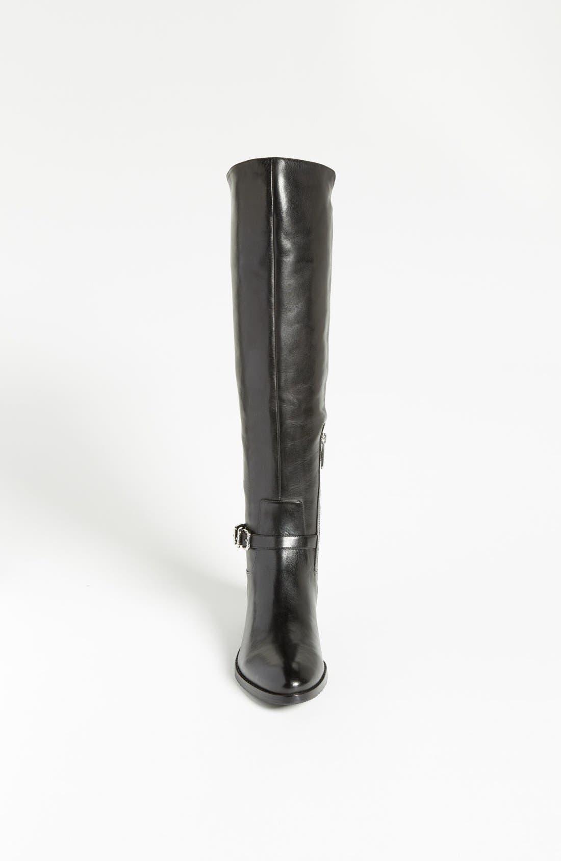 Alternate Image 3  - Donald J Pliner 'Nellie' Boot