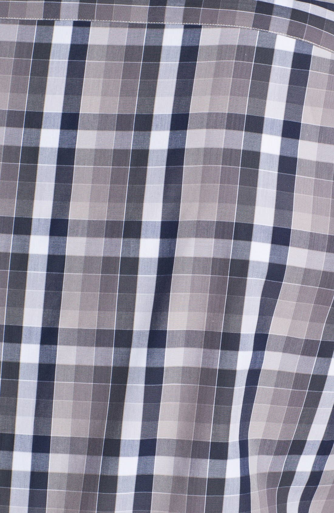 Alternate Image 3  - Calibrate Short Sleeve Sport Shirt