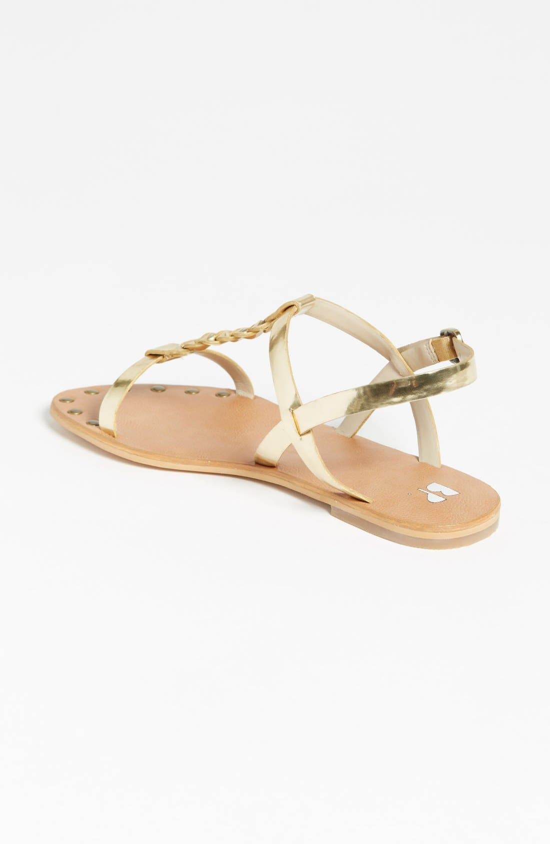 Alternate Image 2  - BP. 'Siam' Sandal