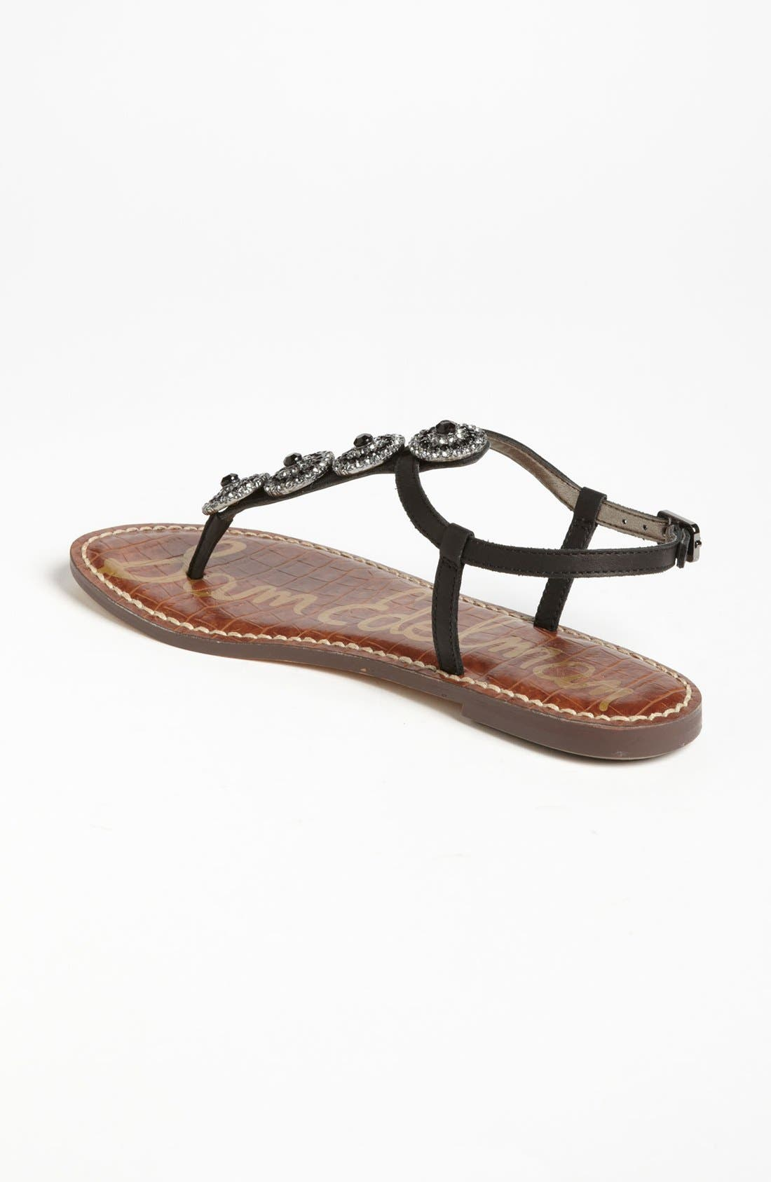 Alternate Image 2  - Sam Edelman 'Galia' Sandal