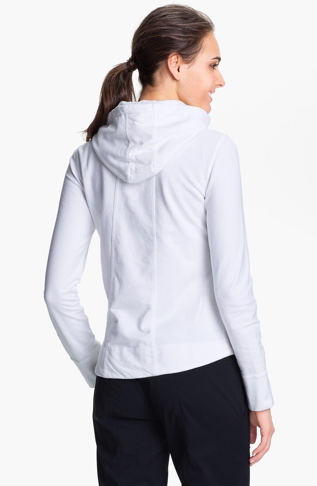 Alternate Image 2  - prAna 'Janelle' Jacket