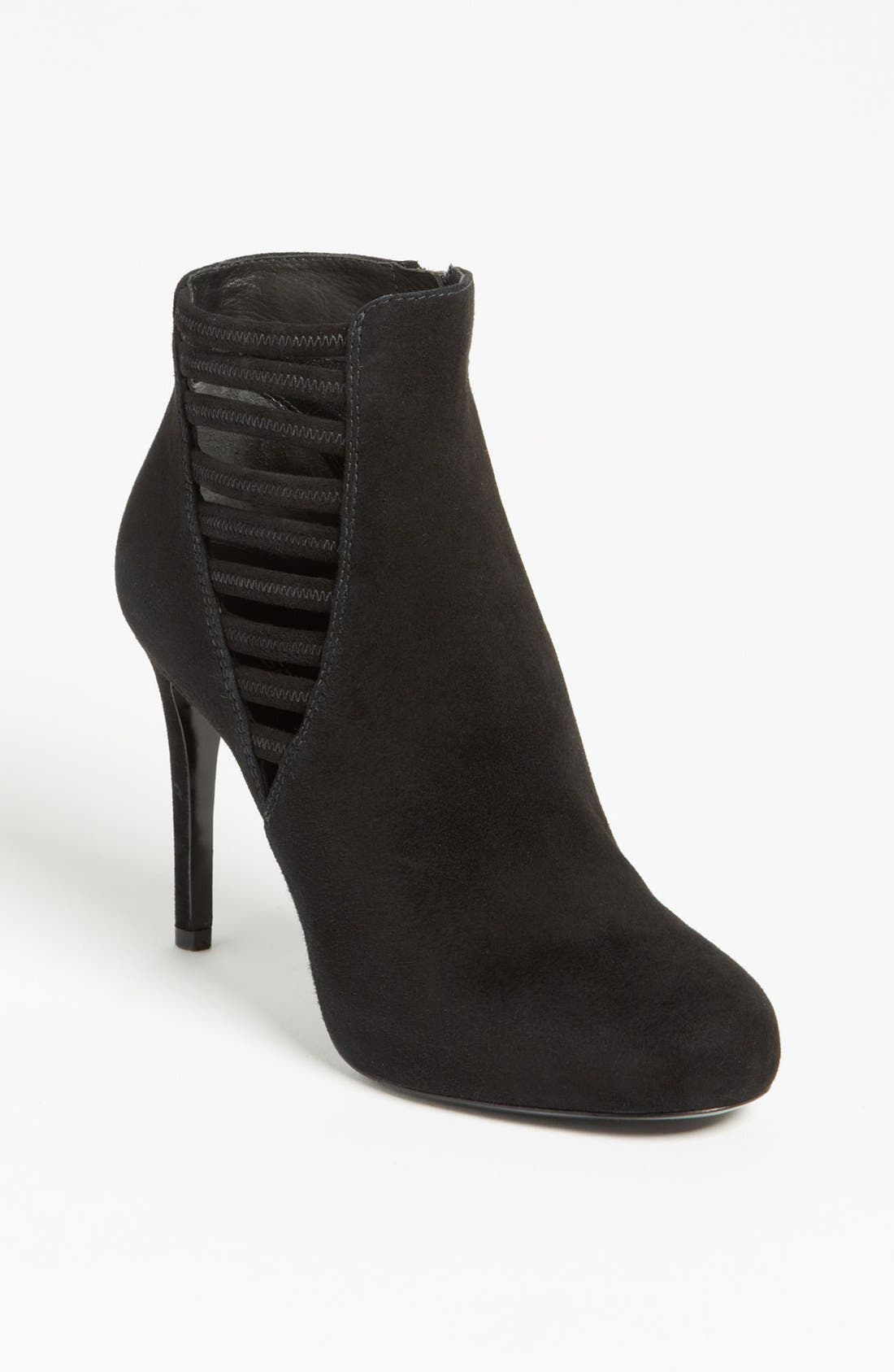 Alternate Image 1 Selected - Via Spiga 'Bleu' Bootie