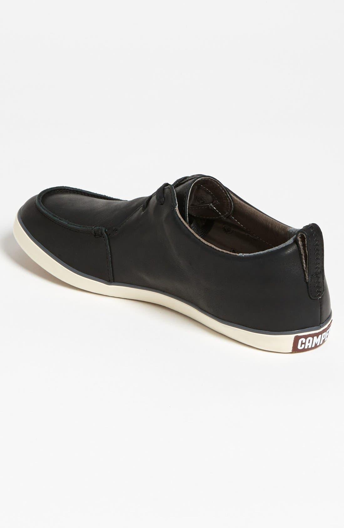 Alternate Image 2  - Camper 'Romeo' Sneaker