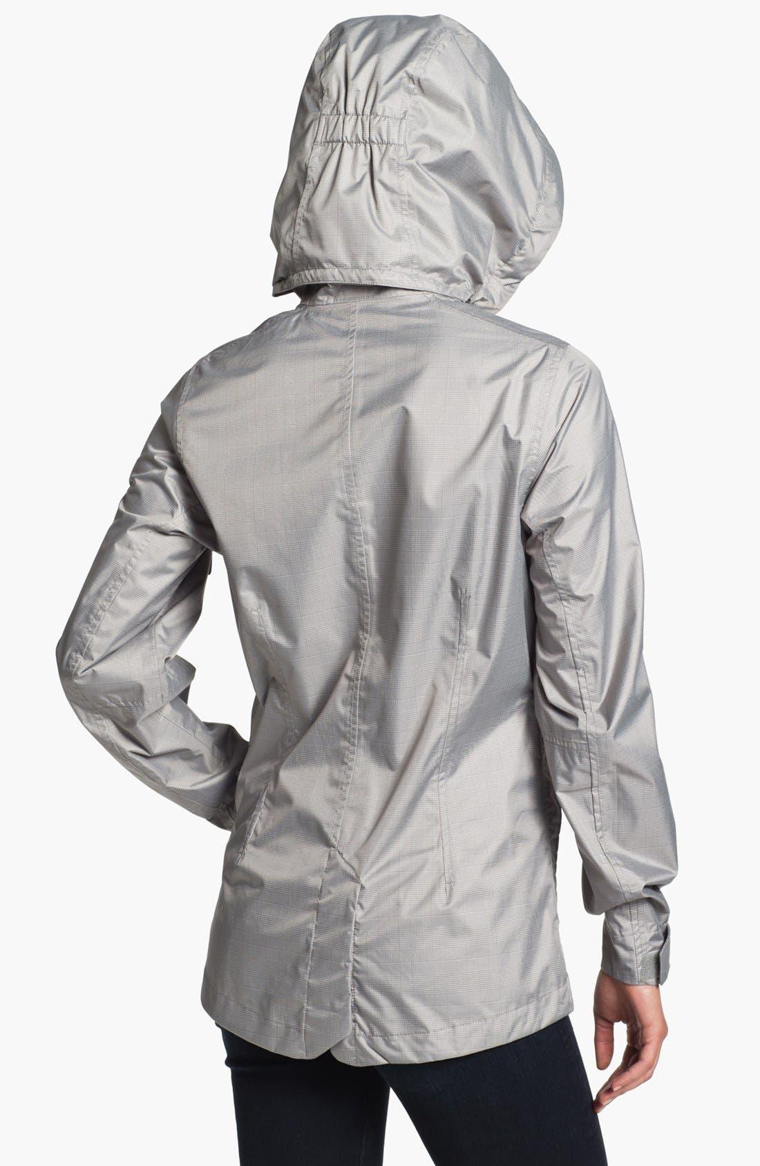 Alternate Image 2  - Nau 'Deft' Jacket