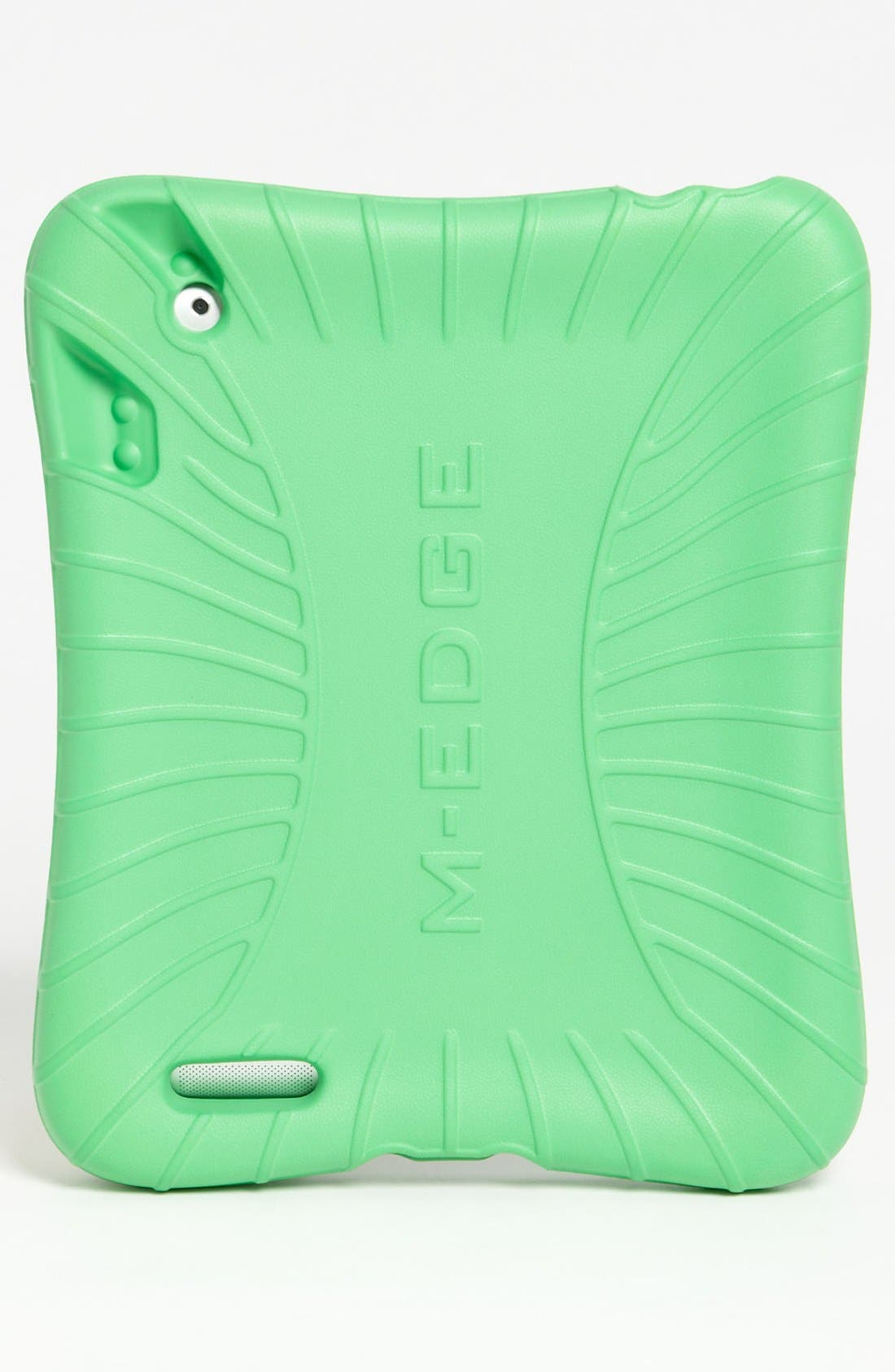 Alternate Image 2  - M-Edge 'Super Shell' Protective iPad 2 Case