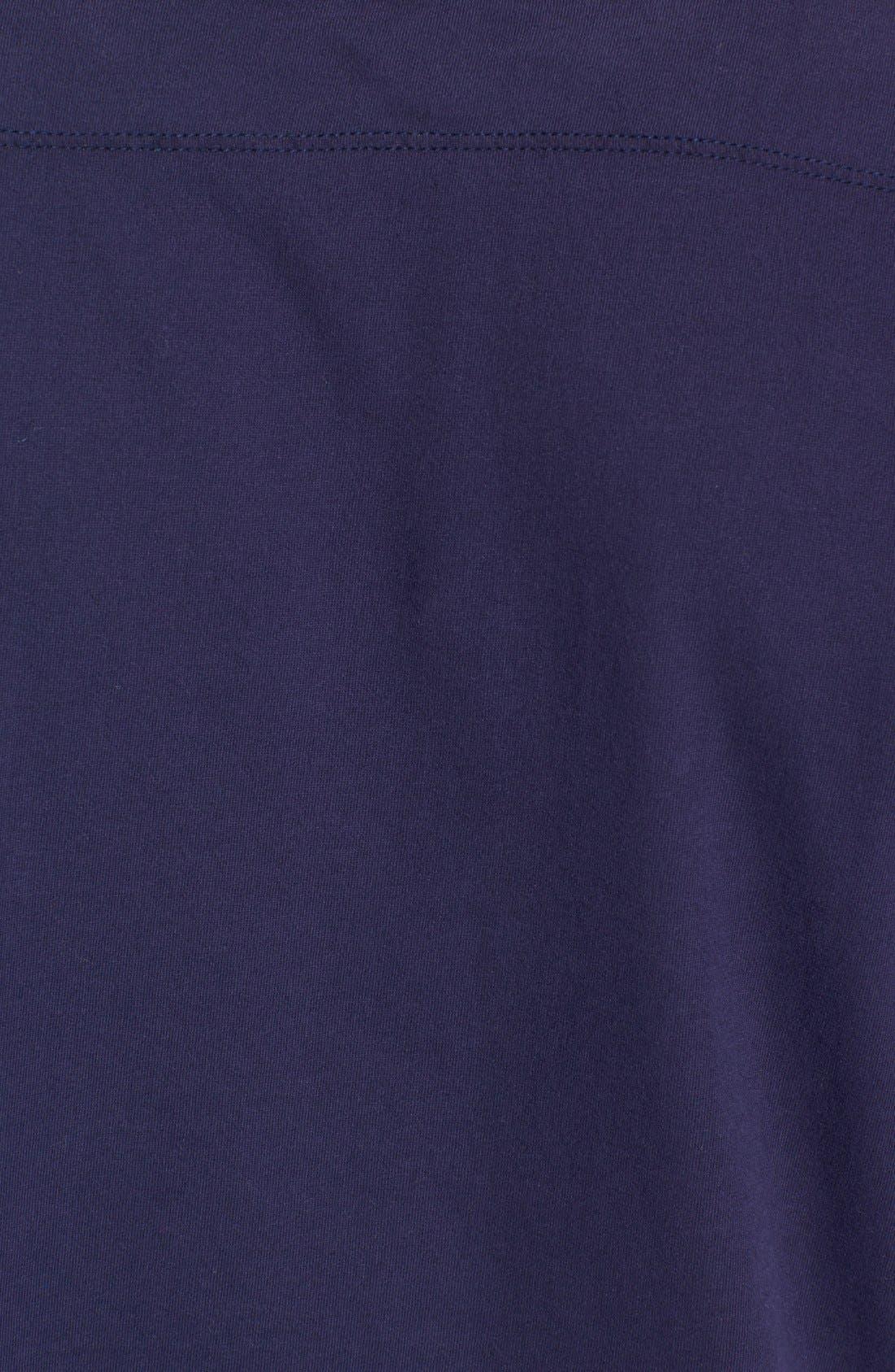 Alternate Image 3  - French Connection 'Flying Skull' T-Shirt