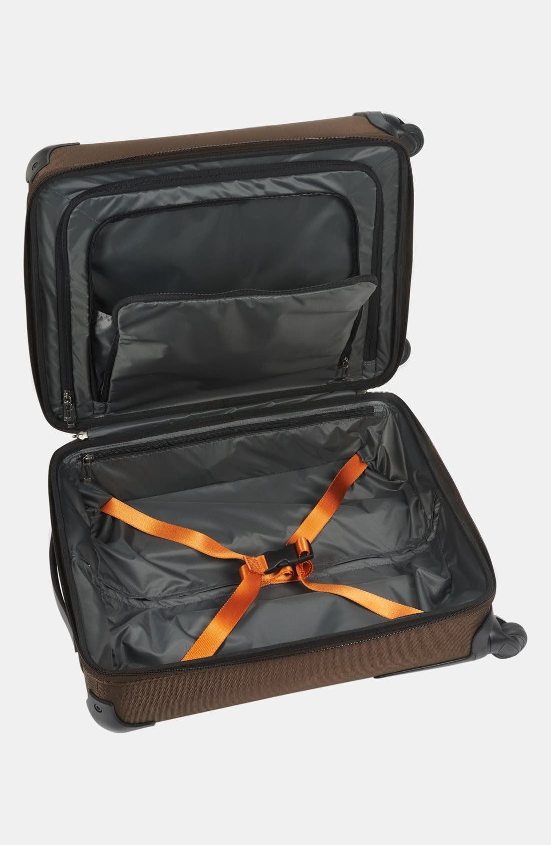 Alternate Image 3  - Tumi 'T-Tech Network' Lightweight Wheeled Continental Carry On (22 Inch)