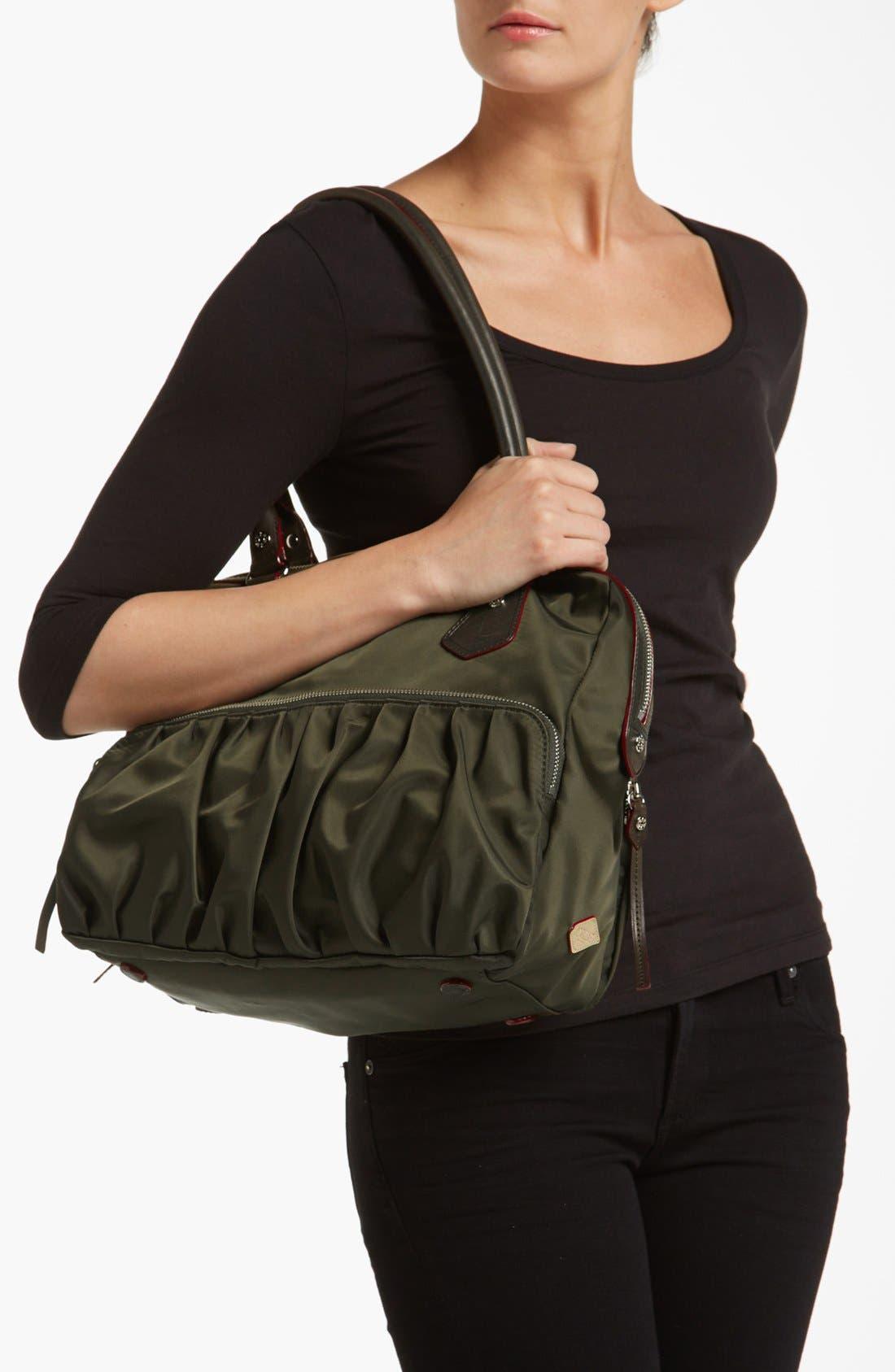 Alternate Image 2  - MZ Wallace 'Jane' Handbag, Medium