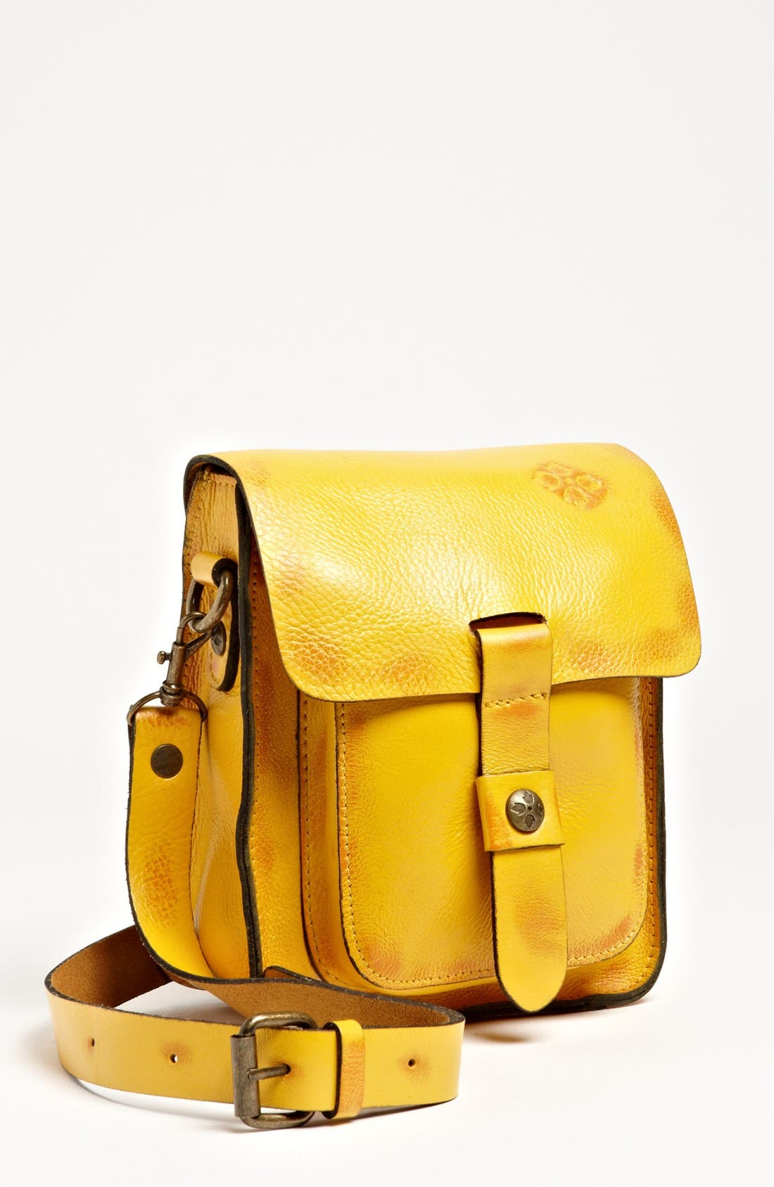 Main Image - Patricia Nash 'Lari' Crossbody Bag
