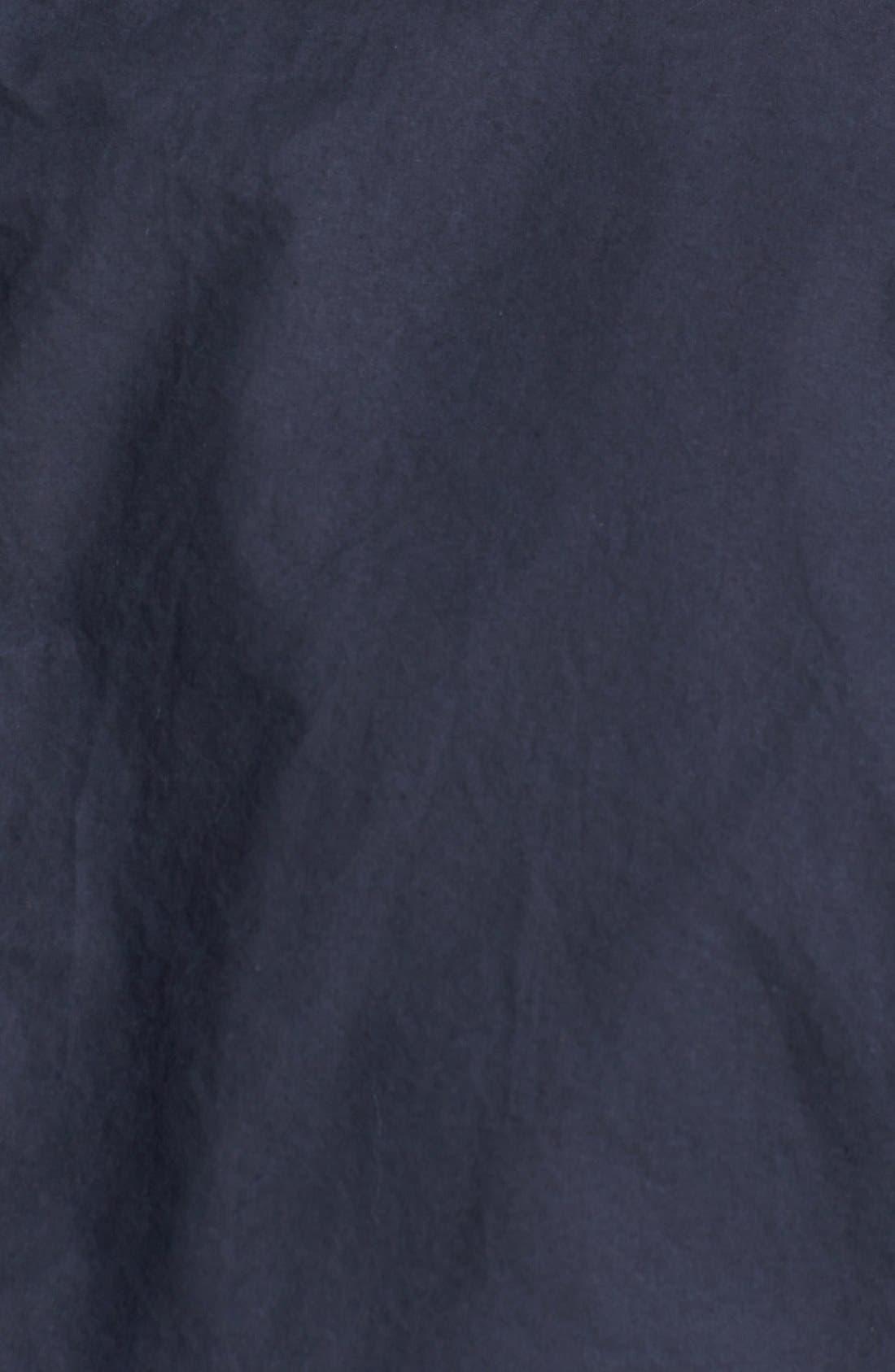 Alternate Image 3  - DIESEL® 'Jostral' Jacket