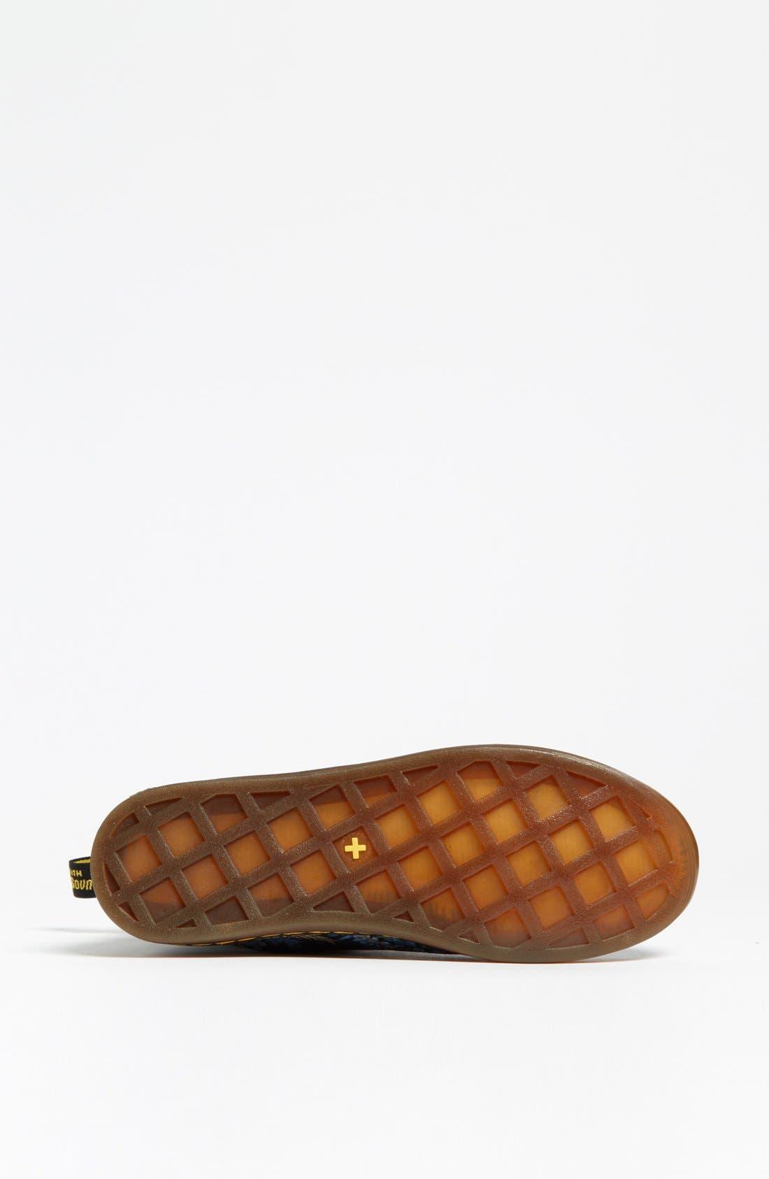 Alternate Image 4  - Dr. Martens 'Hackney' Boot