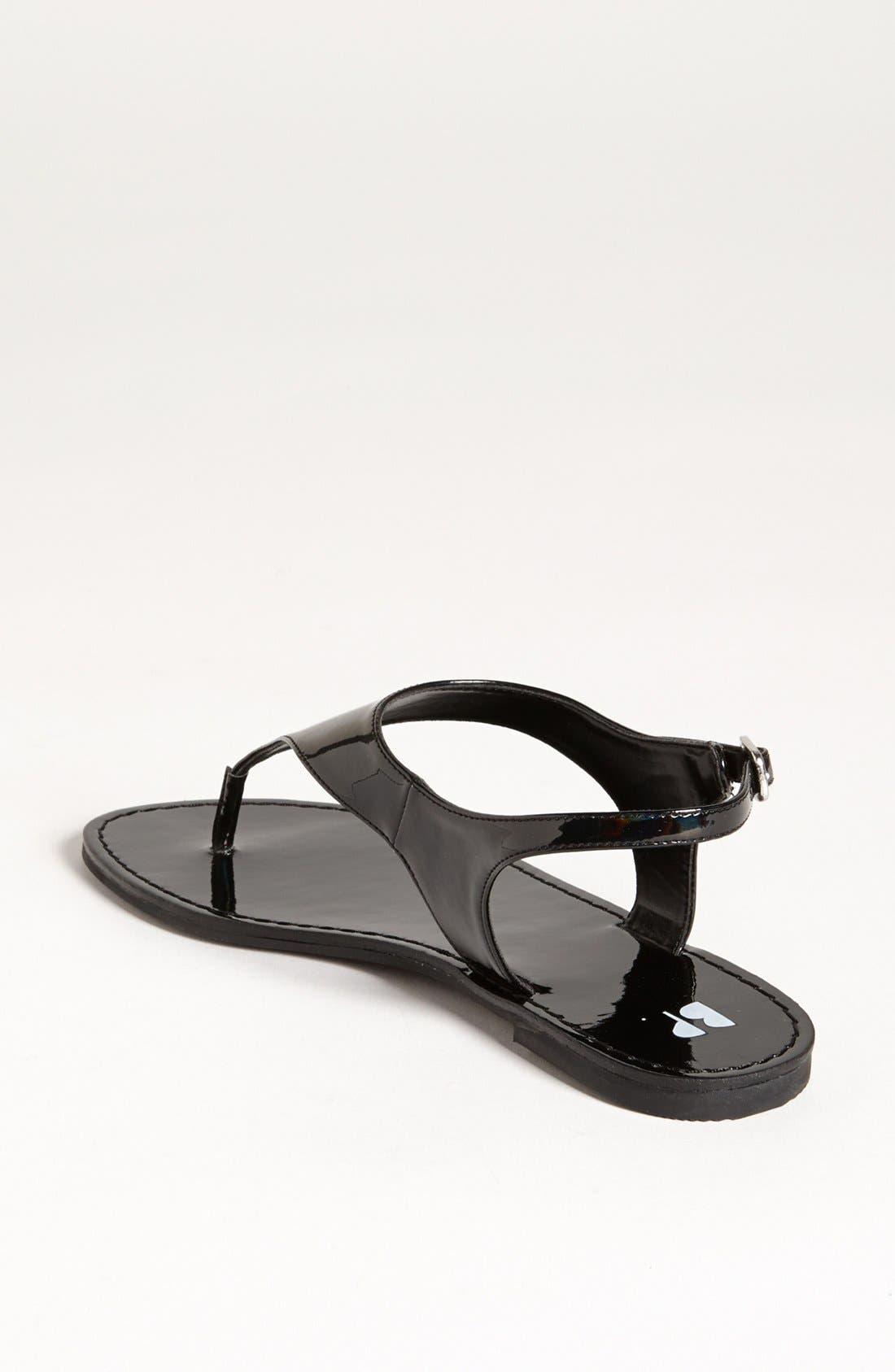 Alternate Image 2  - BP. 'Ocean' Thong Sandal