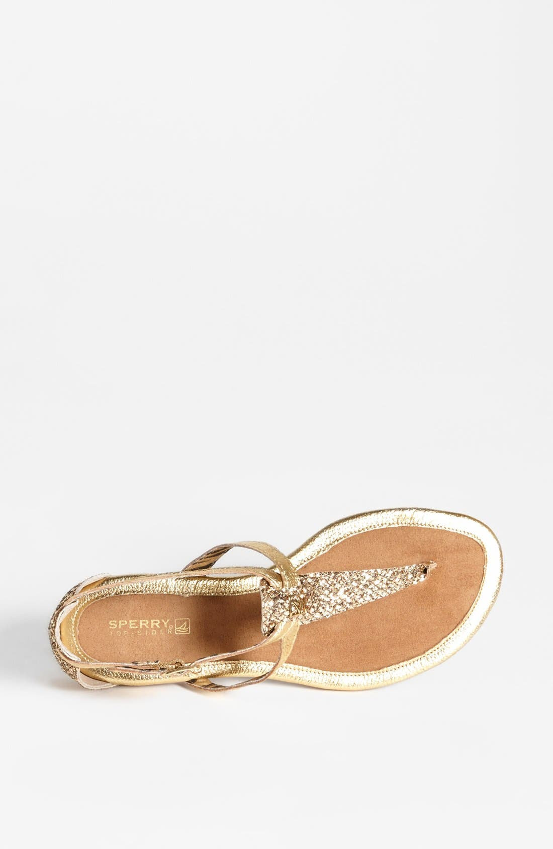 Alternate Image 3  - Sperry Top-Sider® 'Summerlin' Sandal