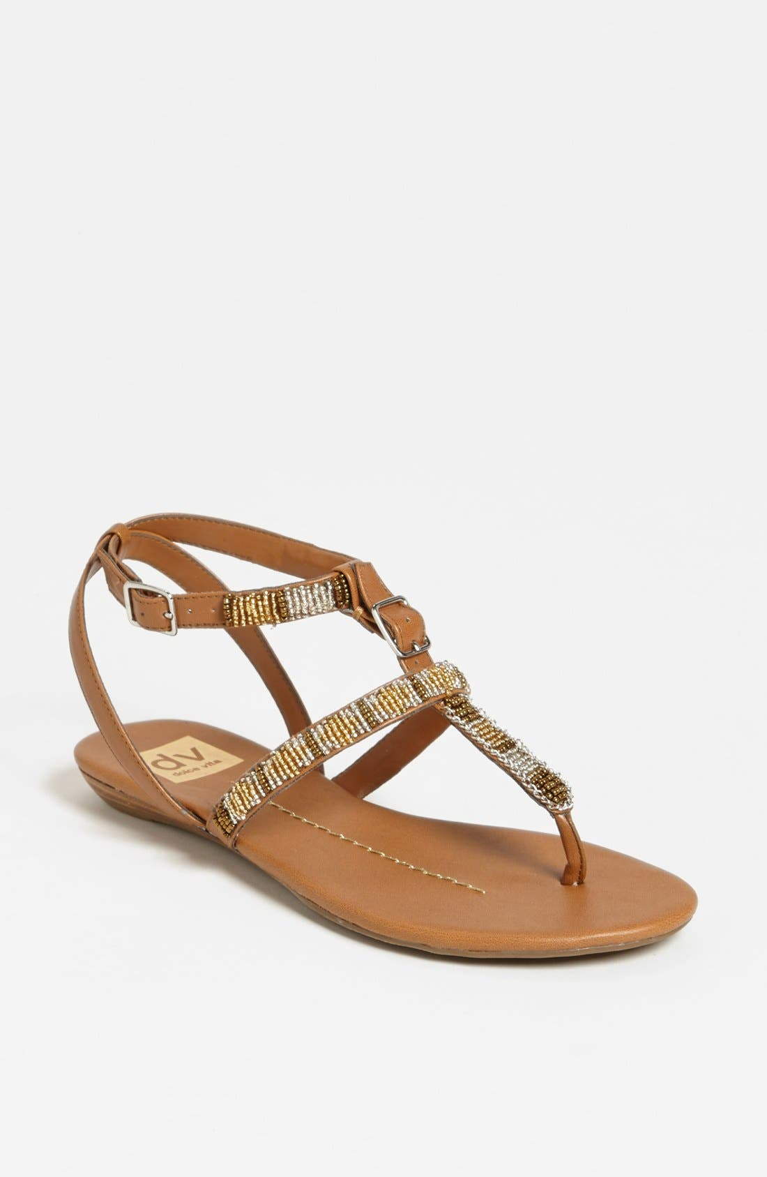 Alternate Image 1 Selected - DV by Dolce Vita 'Austen' Sandal