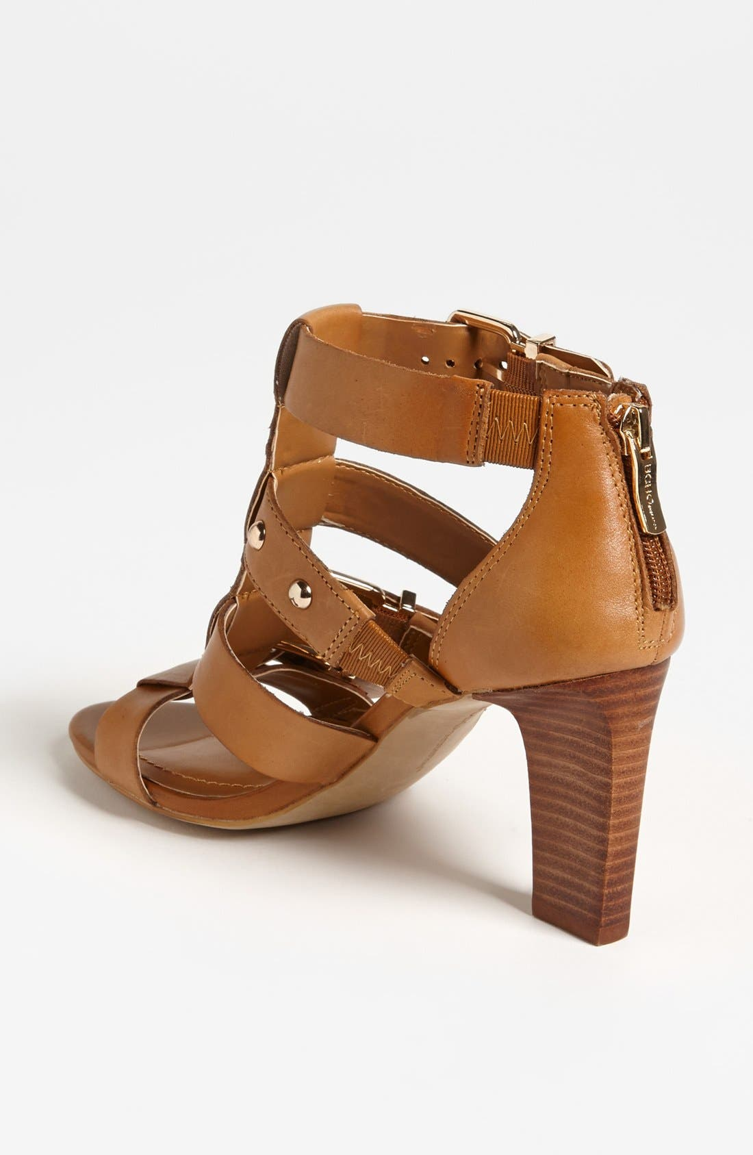 Alternate Image 2  - BCBGeneration 'Fizzy' Sandal