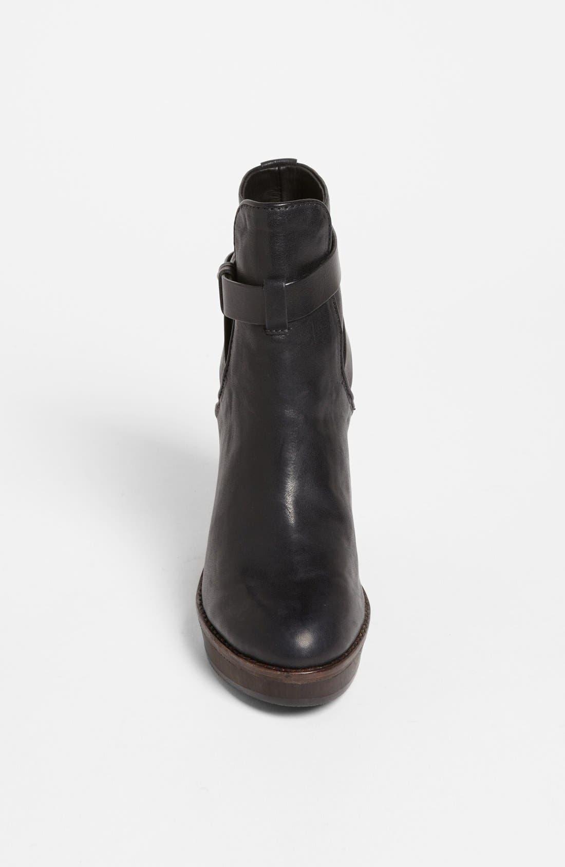 Alternate Image 3  - rag & bone 'Emery' Boot