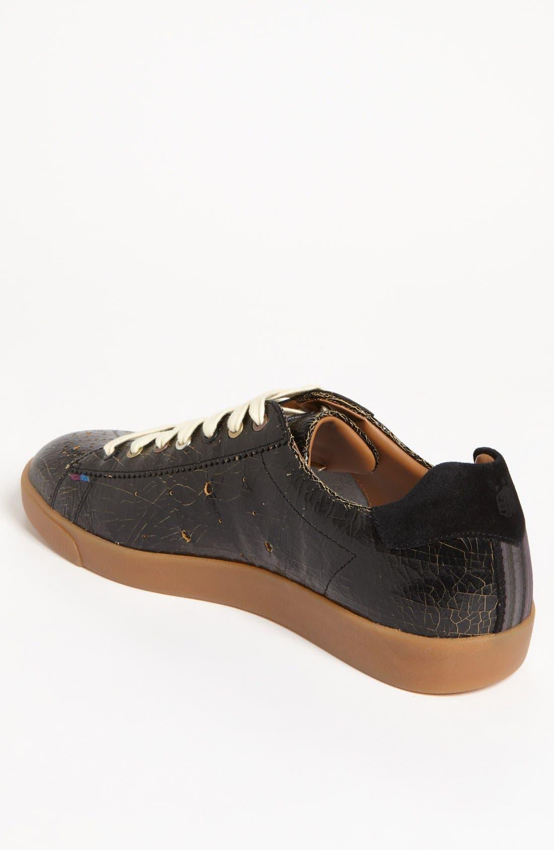 Alternate Image 2  - Paul Smith 'Lepus Old Boy' Sneaker