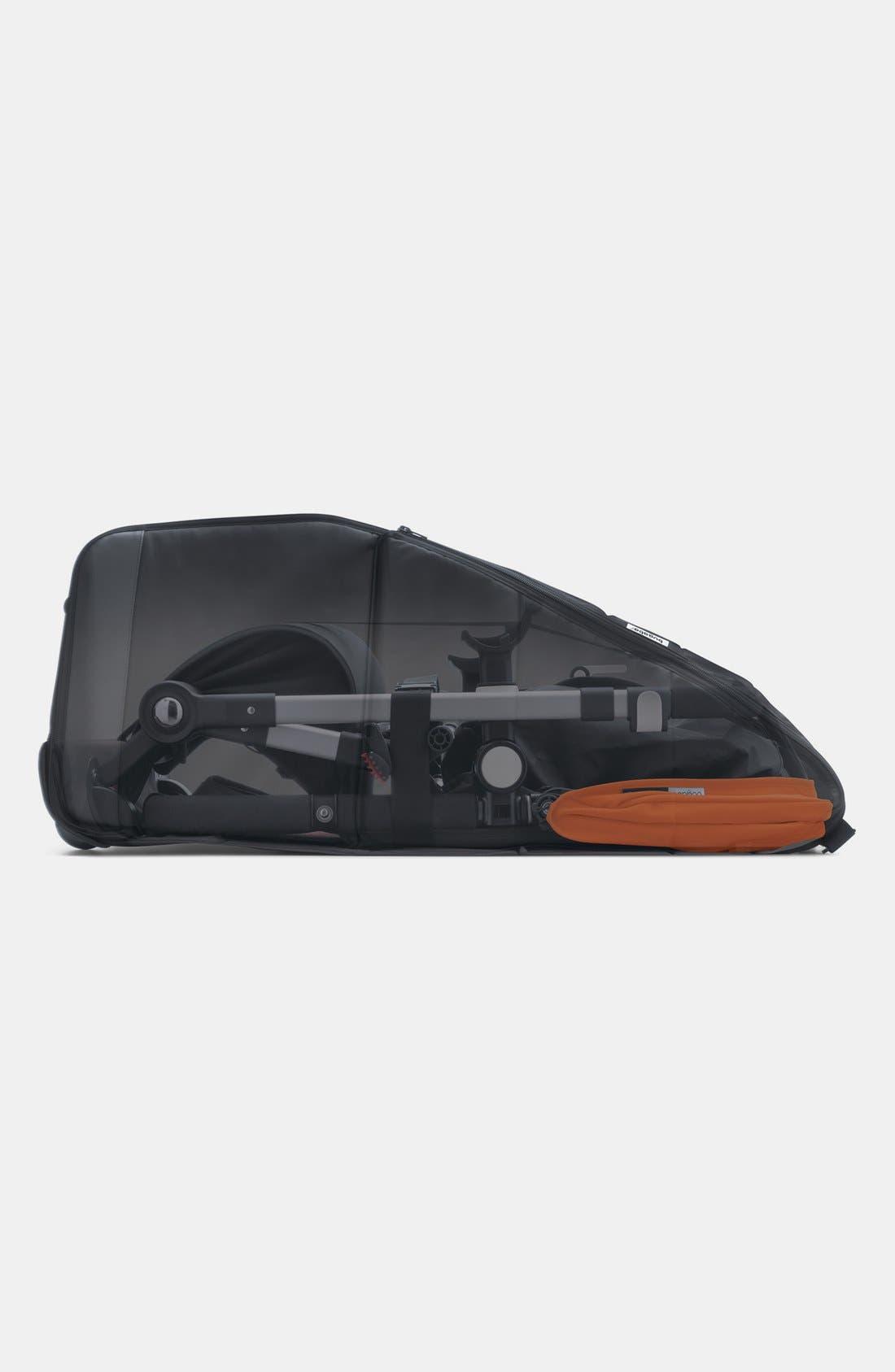 Alternate Image 4  - Bugaboo Comfort Stroller Transport Bag