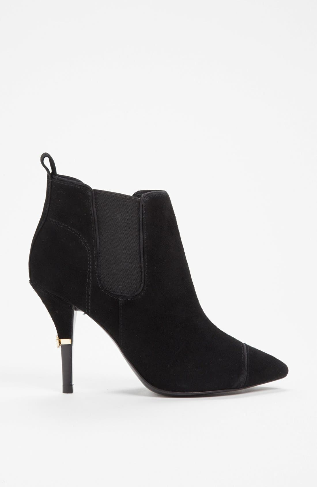 Alternate Image 4  - Tory Burch 'Bernice' Bootie