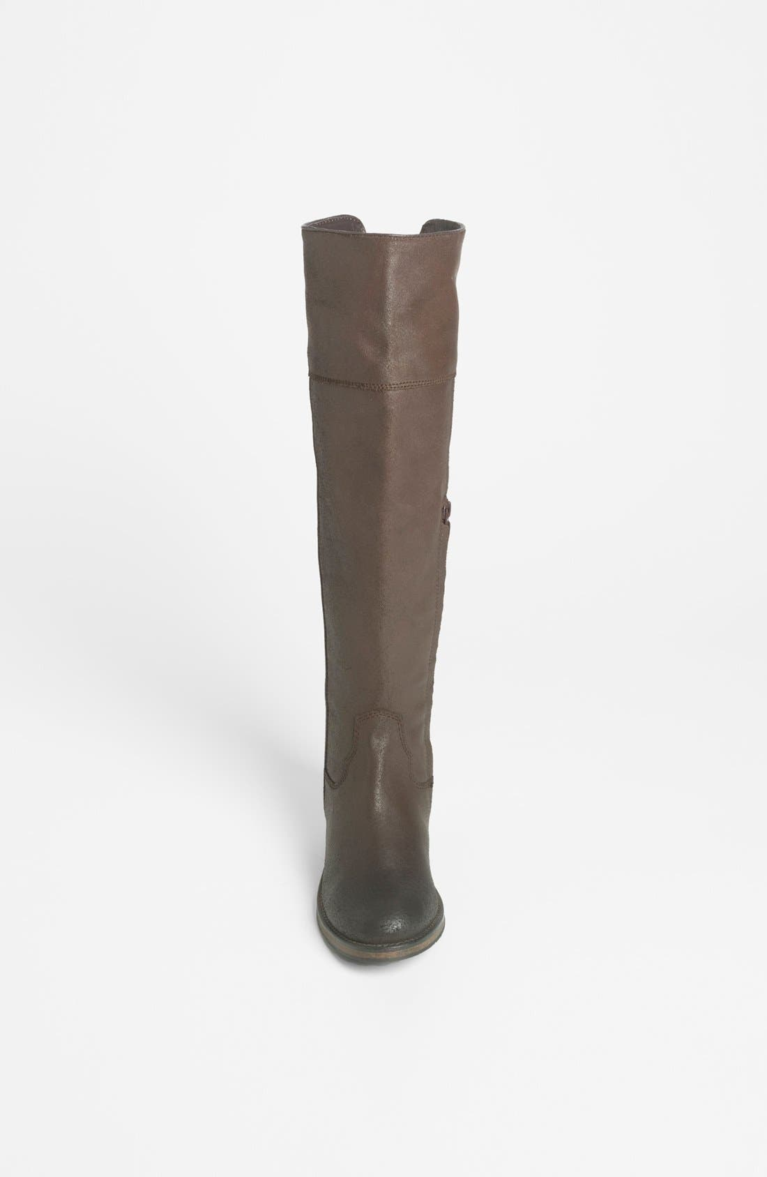 Alternate Image 3  - BP. 'Darbie' Boot