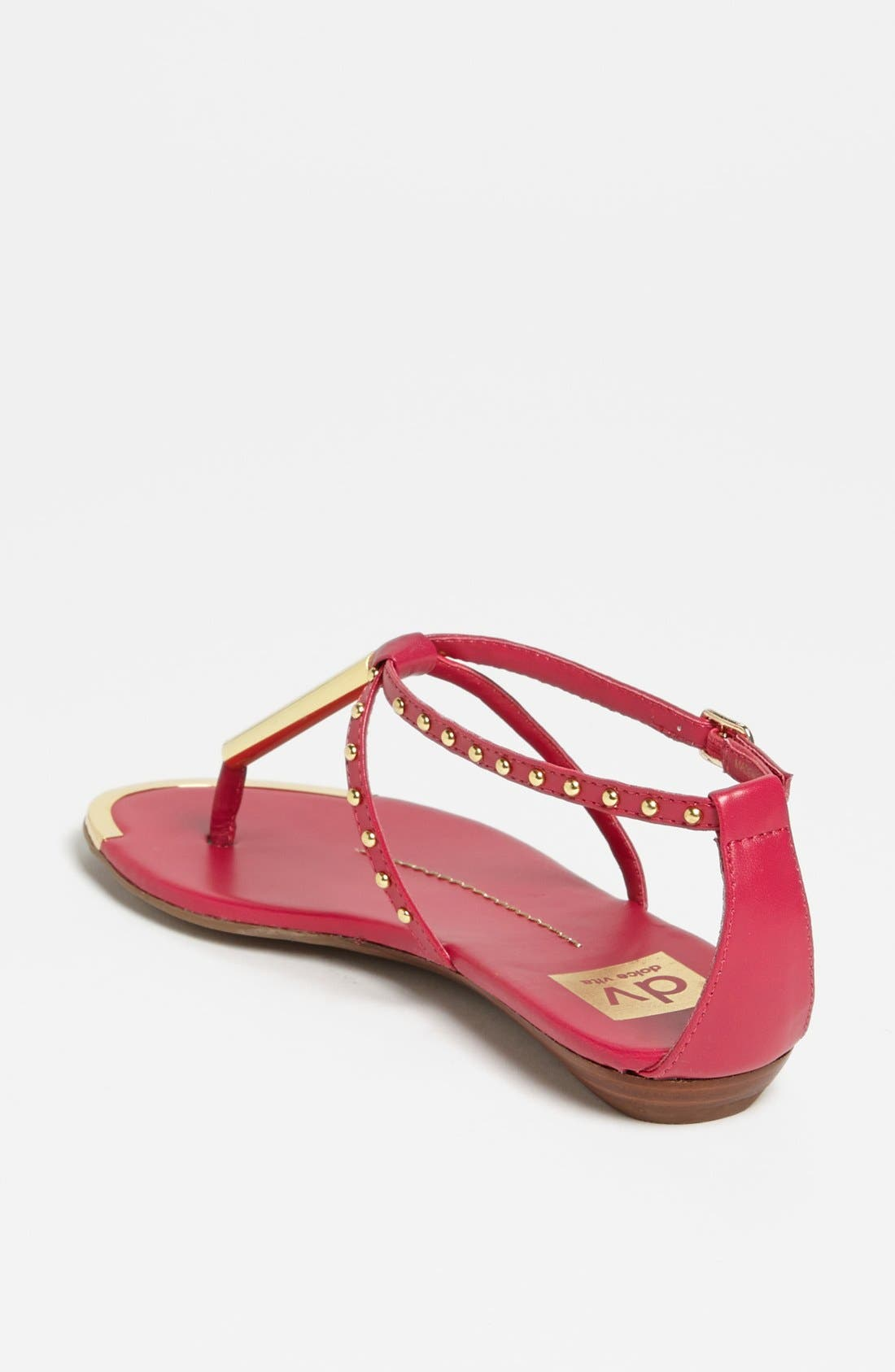 Alternate Image 2  - DV by Dolce Vita 'Apollo' Sandal