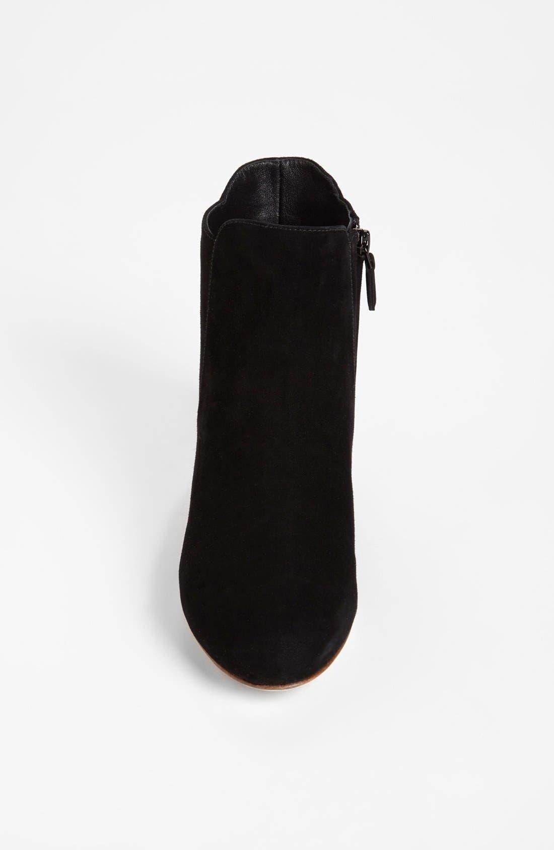 Alternate Image 3  - Cole Haan 'Astoria' Boot