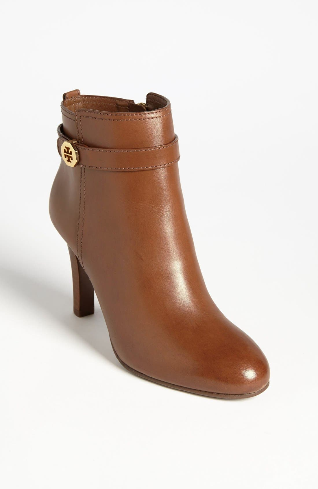 Alternate Image 1 Selected - Tory Burch 'Brita' Bootie